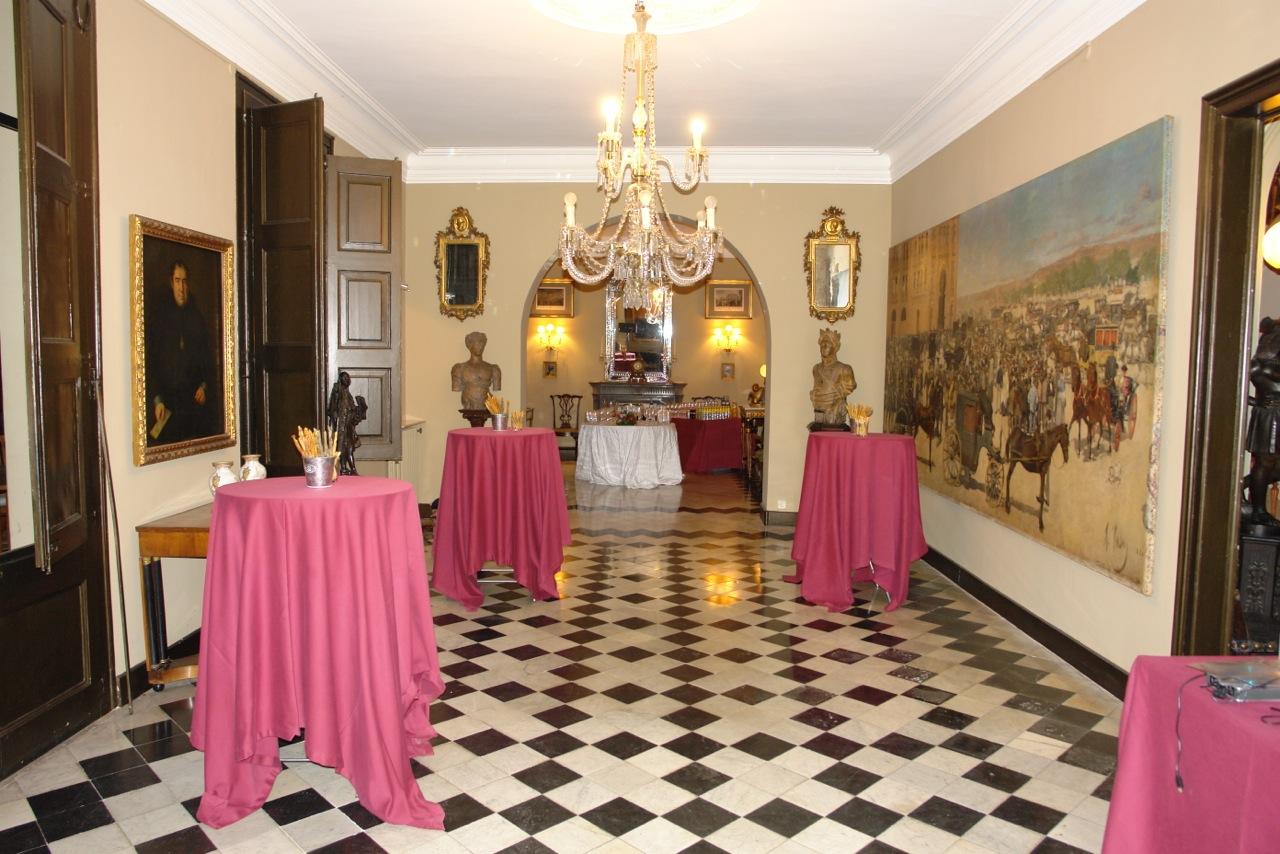 Sala A2 - Fundació Rocamora - Guía Singular.jpeg