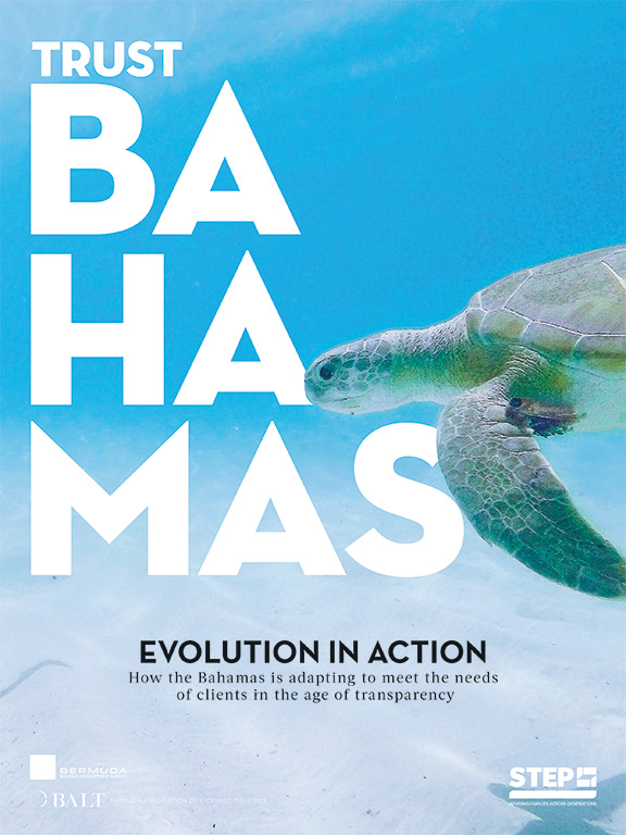 001_BAHAMAS_COVER_research-copy-5.jpg