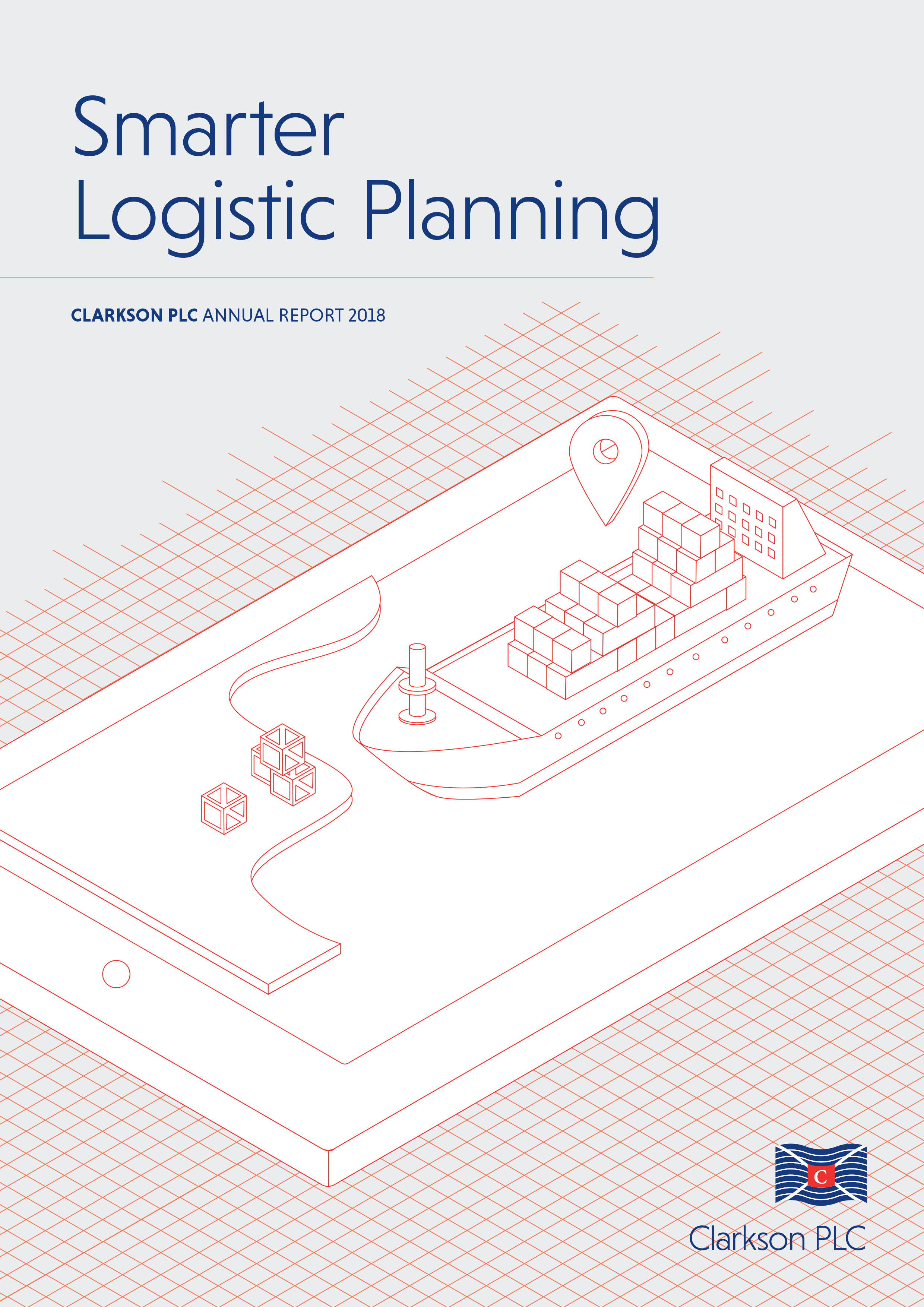 Clarksons_Route_LogisticPlanning-1.jpg