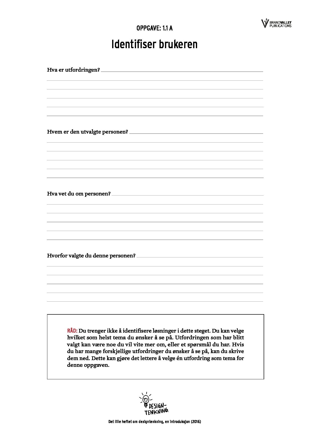 Identifiser brukeren.pdf