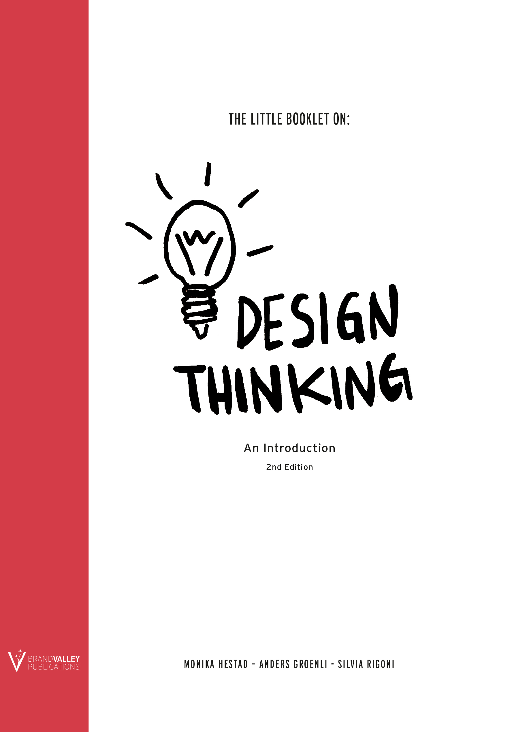 TBL_designthinking.jpg