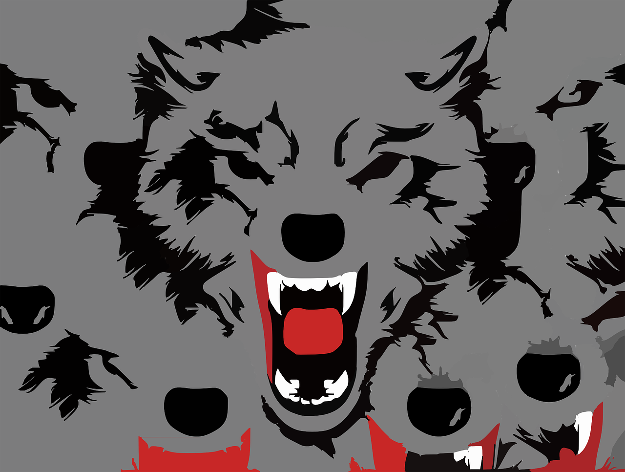 wolf-311213_1280.png