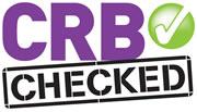 CRB-Logo.jpg