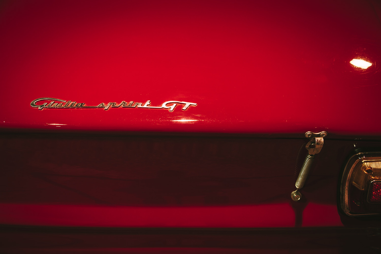 coolnvintage alfa romeo 1300 GT Junior (24 of 59).jpg