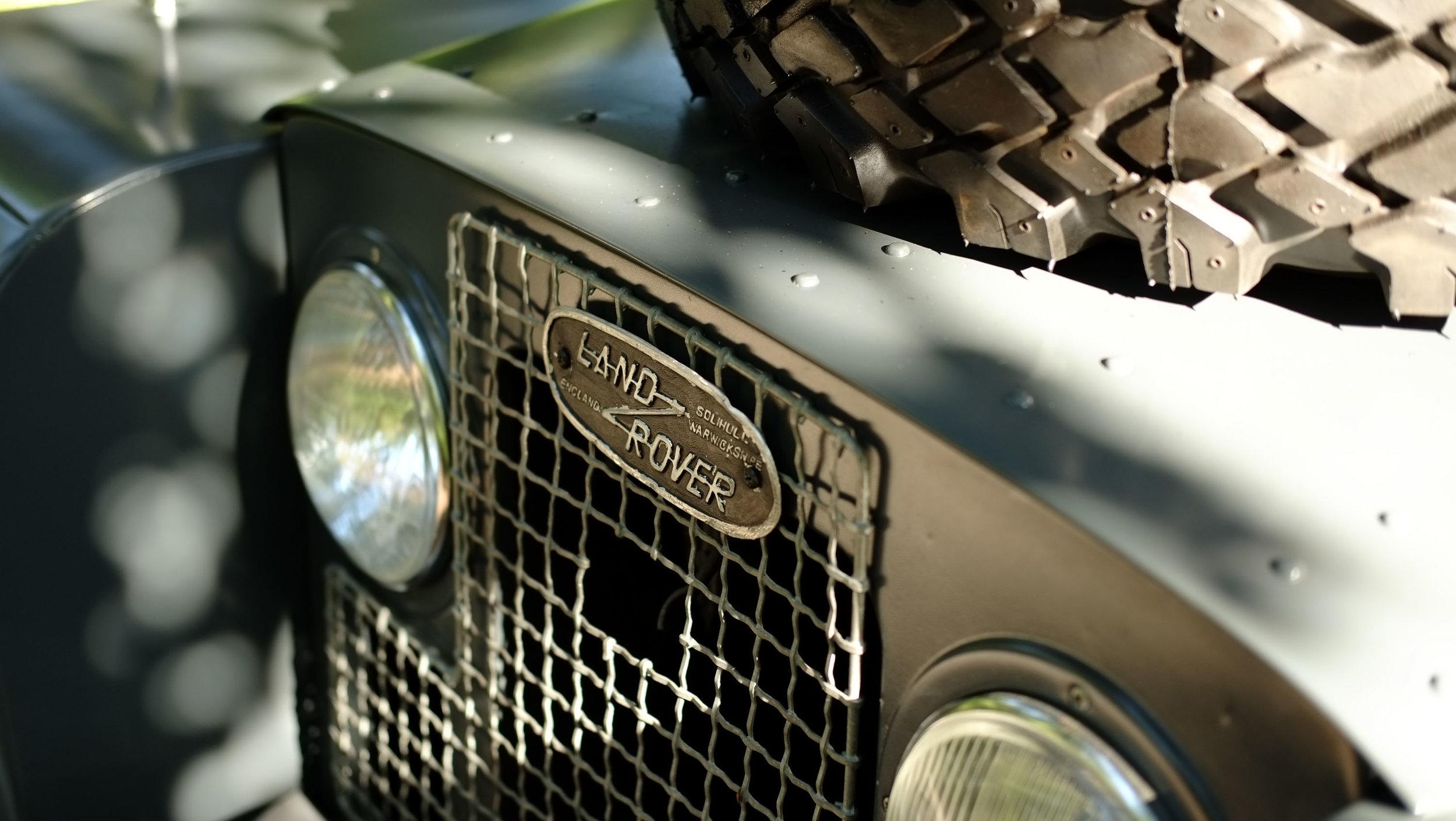 coolnvintage alfa romeo 1300 GT Junior (23 of 59).jpg