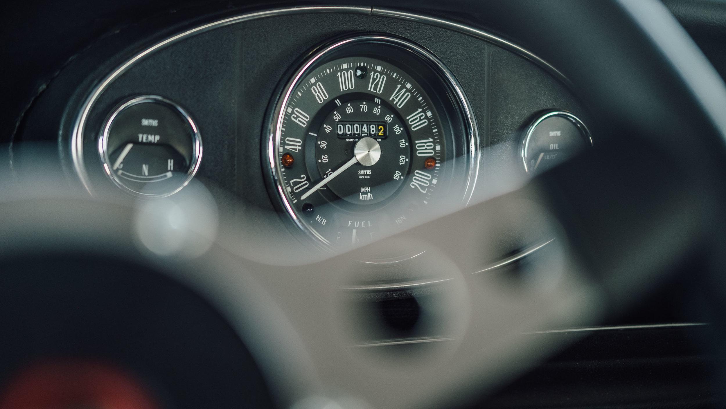 coolnvintage alfa romeo 1300 GT Junior (3 of 59).jpg