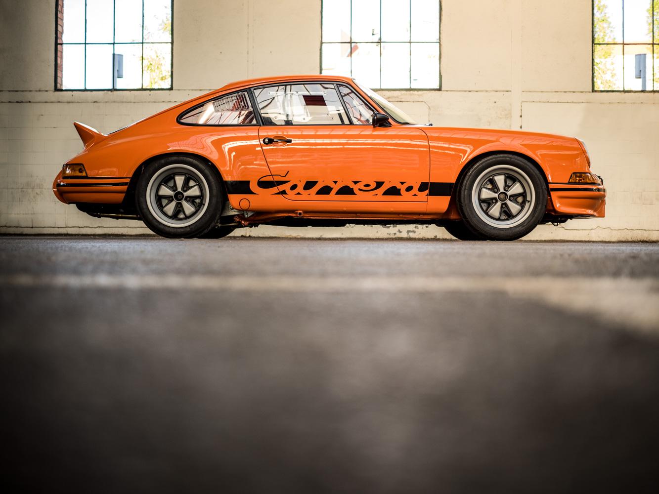 coolnvintage alfa romeo 1300 GT Junior (30 of 59).jpg