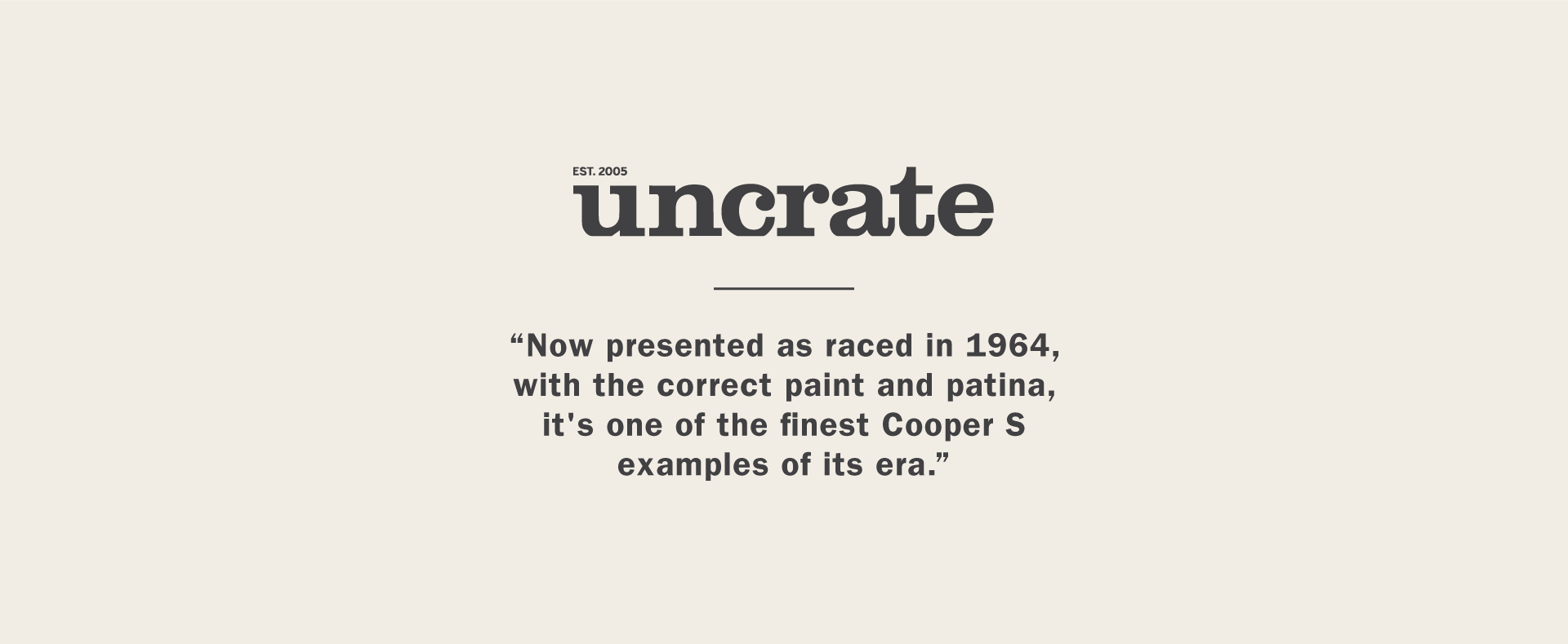 1.Uncrate.png