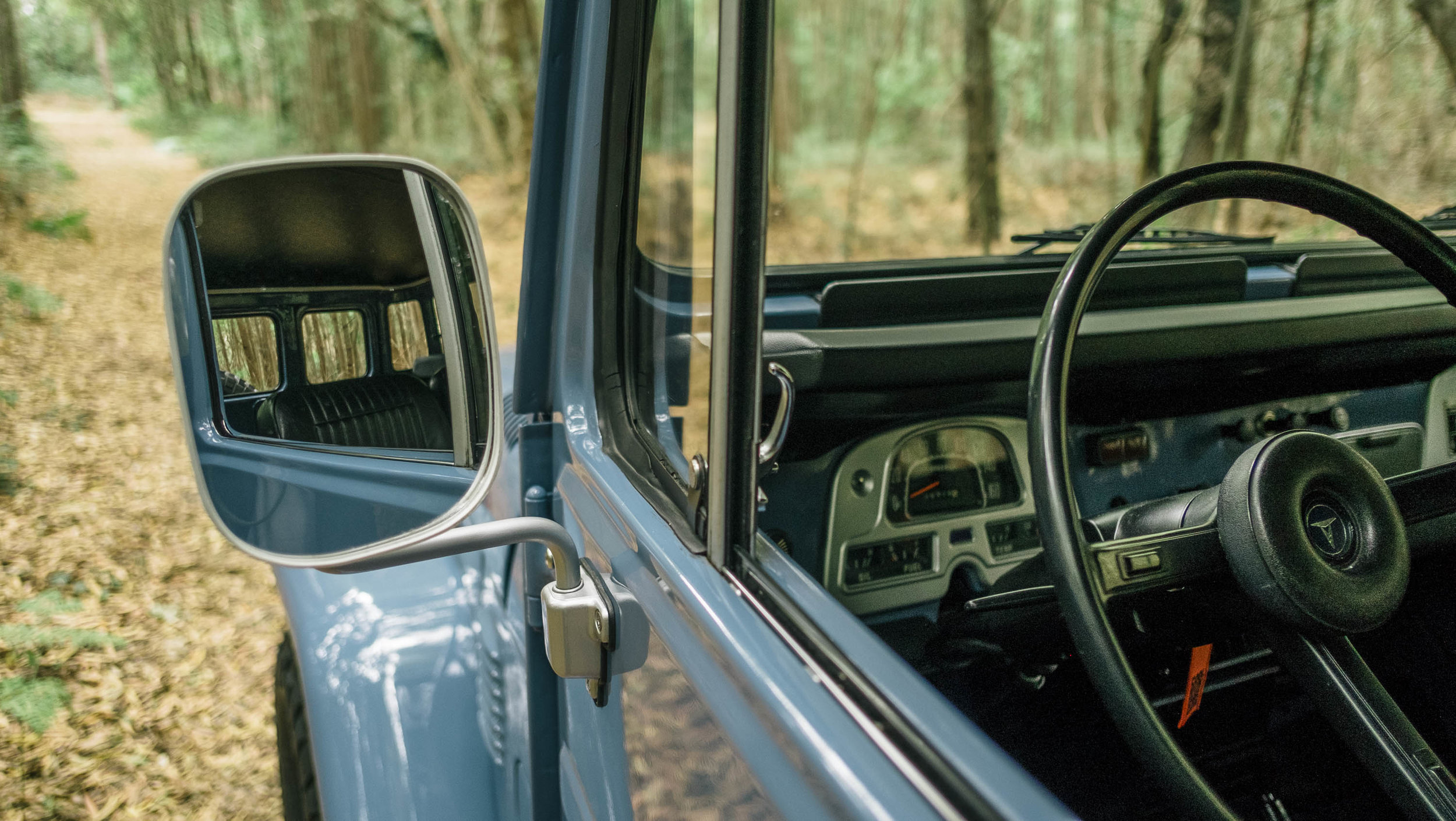 Coolnvintage Toyota BJ40 (80 of 164).jpg