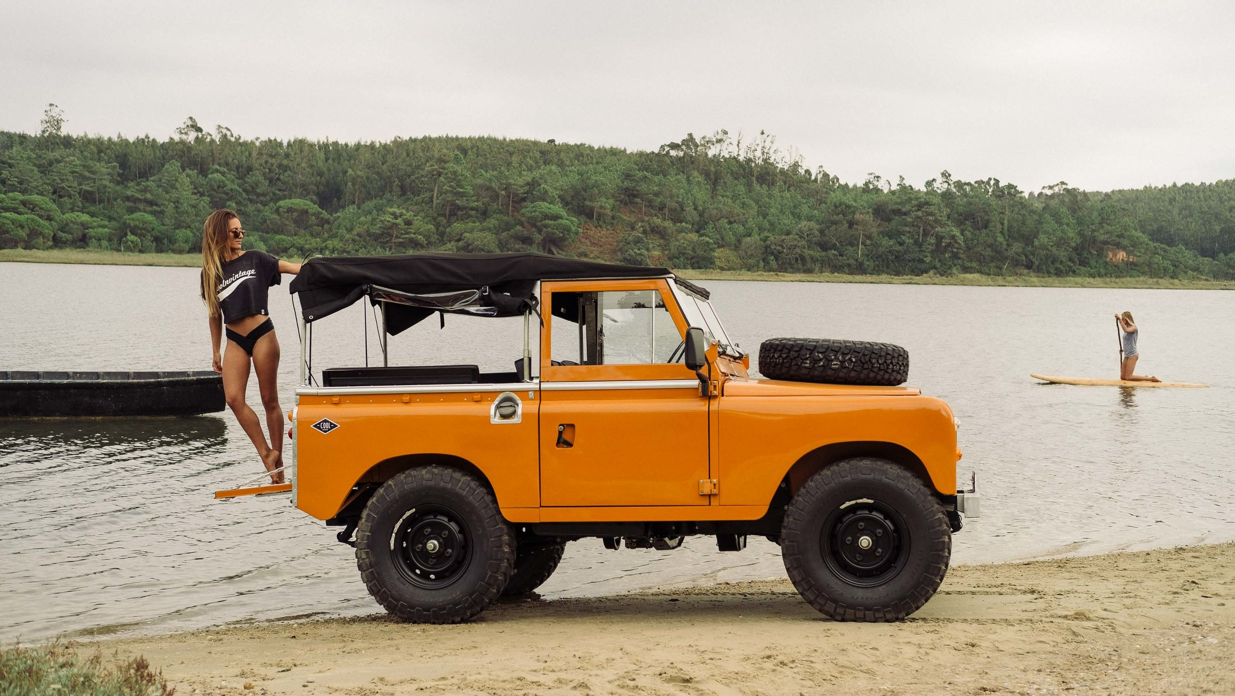 coolnvintage Land Rover SIIA (18 of 39).jpg