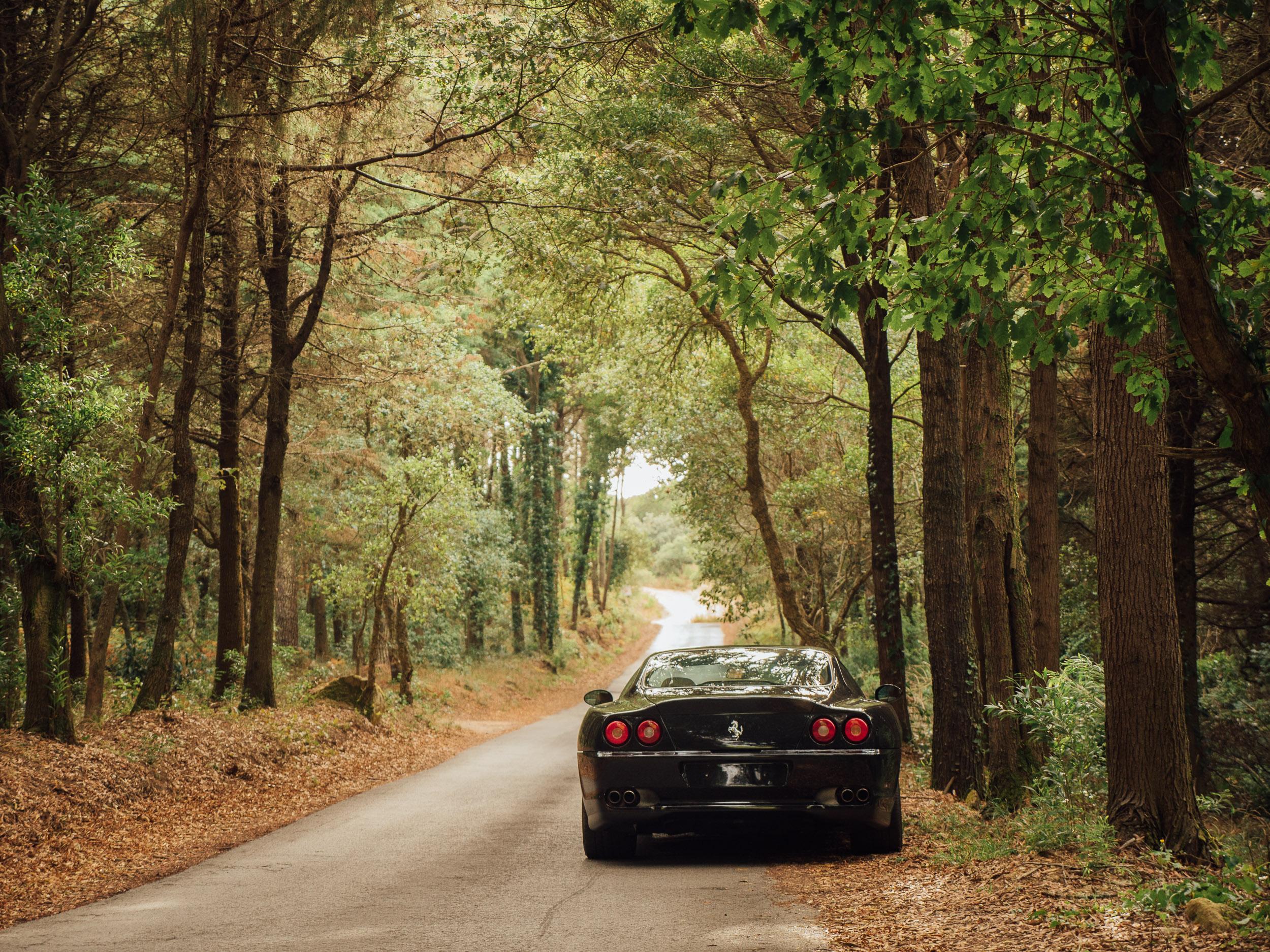 Ferrari_Maranello (37 of 40).jpg