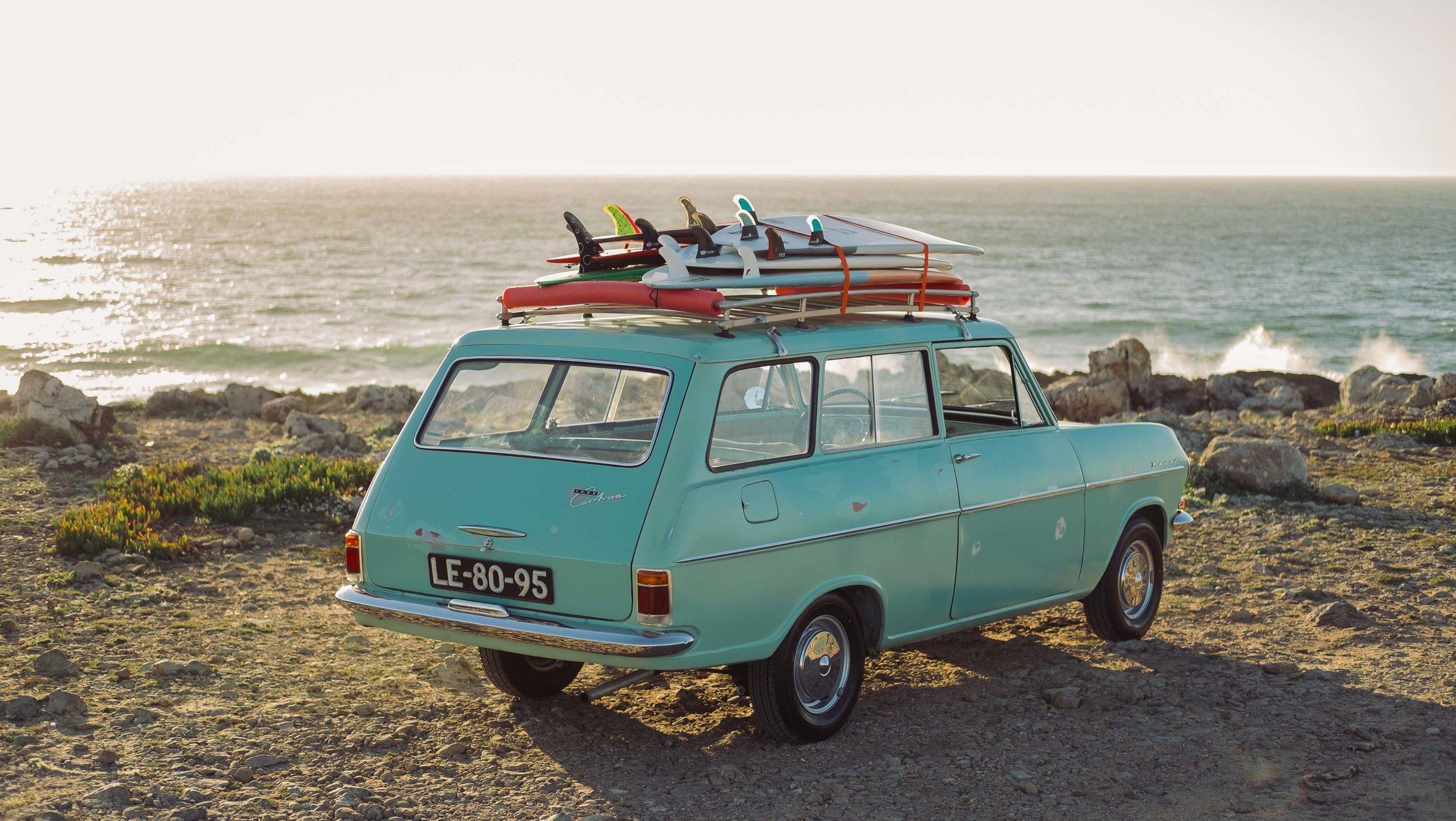 coolnvintage Opel Kadett caravan 1000 (47 of 63).jpg