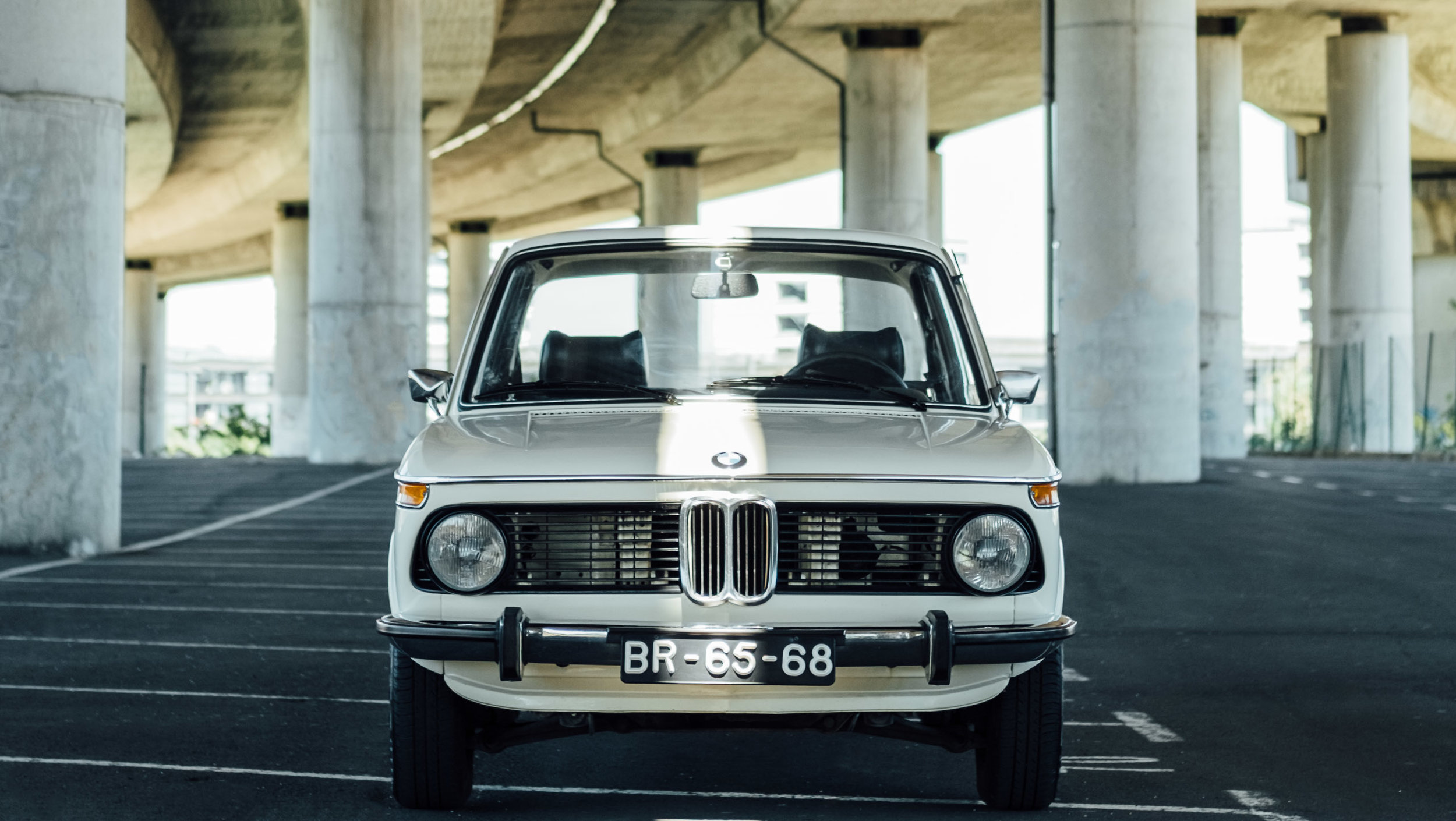 coolnvintage BMW 1602 (1 of 85).jpg