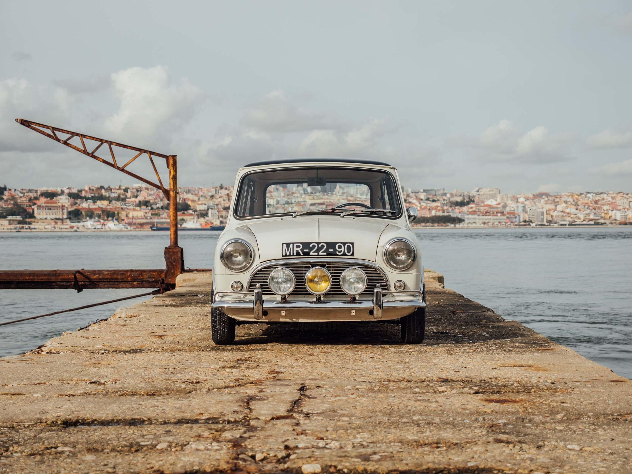coolnvintage Mini Cooper S (21 of 63).jpg