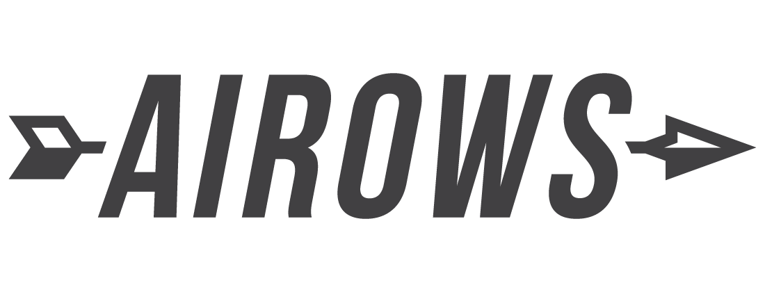 Airows-1100px-cinza.png