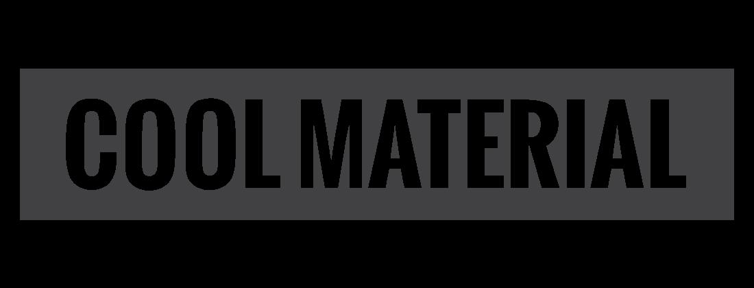 CoolMaterial-grey.png