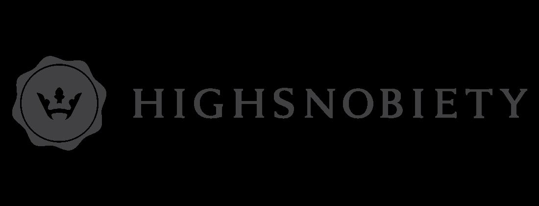 Highnobiety-grey.png