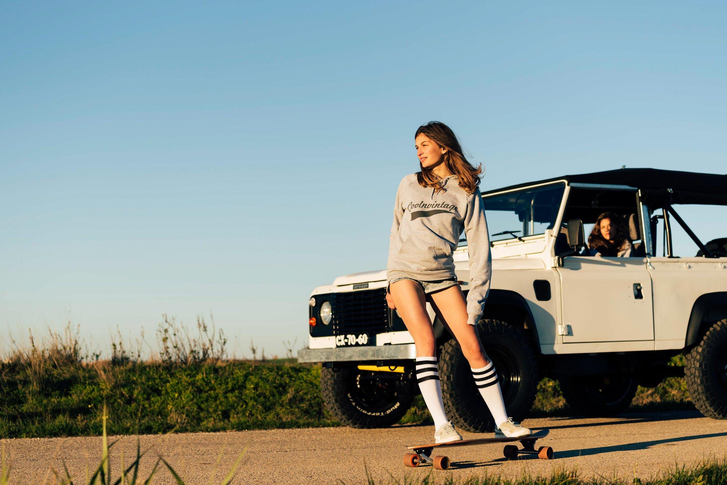 Coolnvntage Land Rover D90 (20_21).jpg