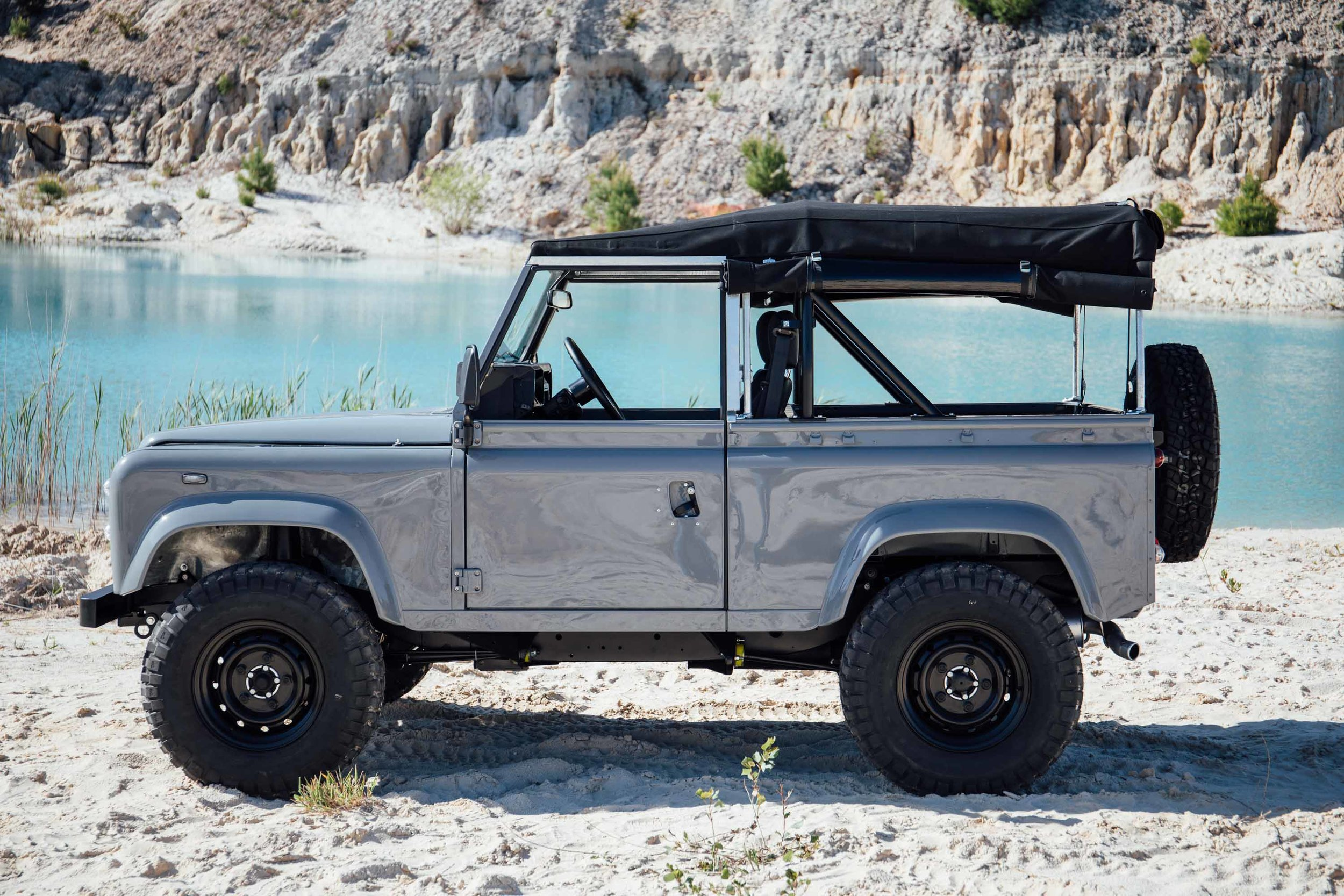 Coolnvintage Land Rover D90-22.jpg
