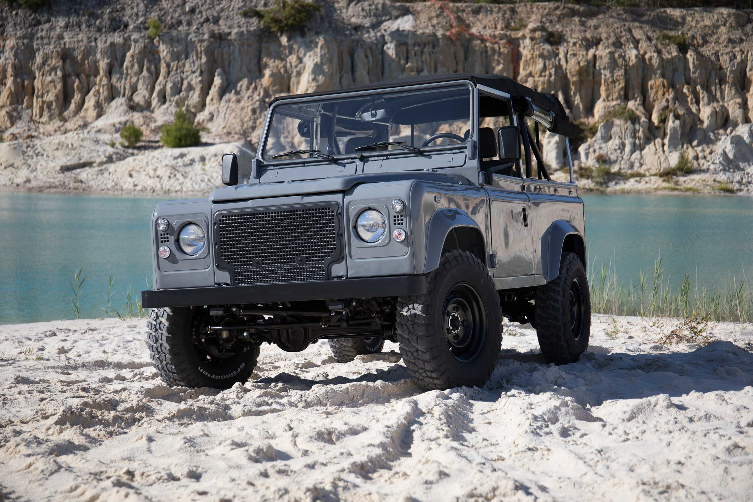 Coolnvintage Land Rover D90-23.jpg