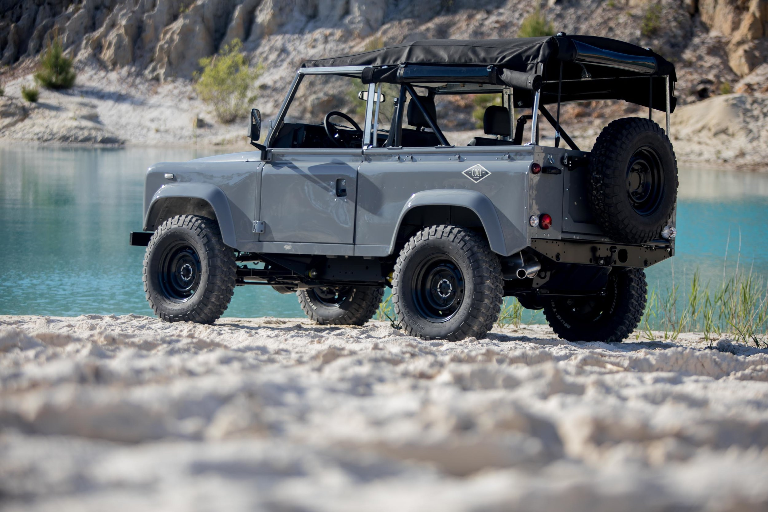 Coolnvintage Land Rover D90-28.jpg