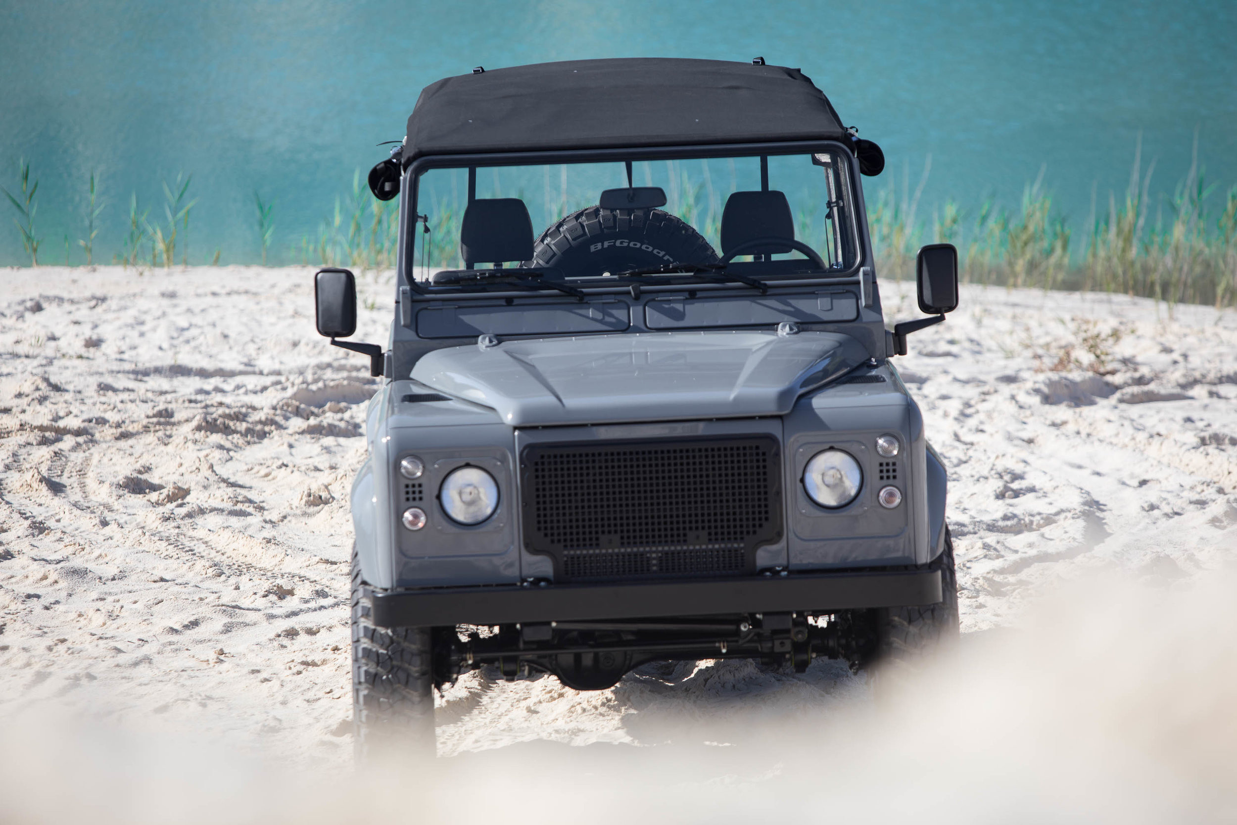 Coolnvintage Land Rover D90-25.jpg