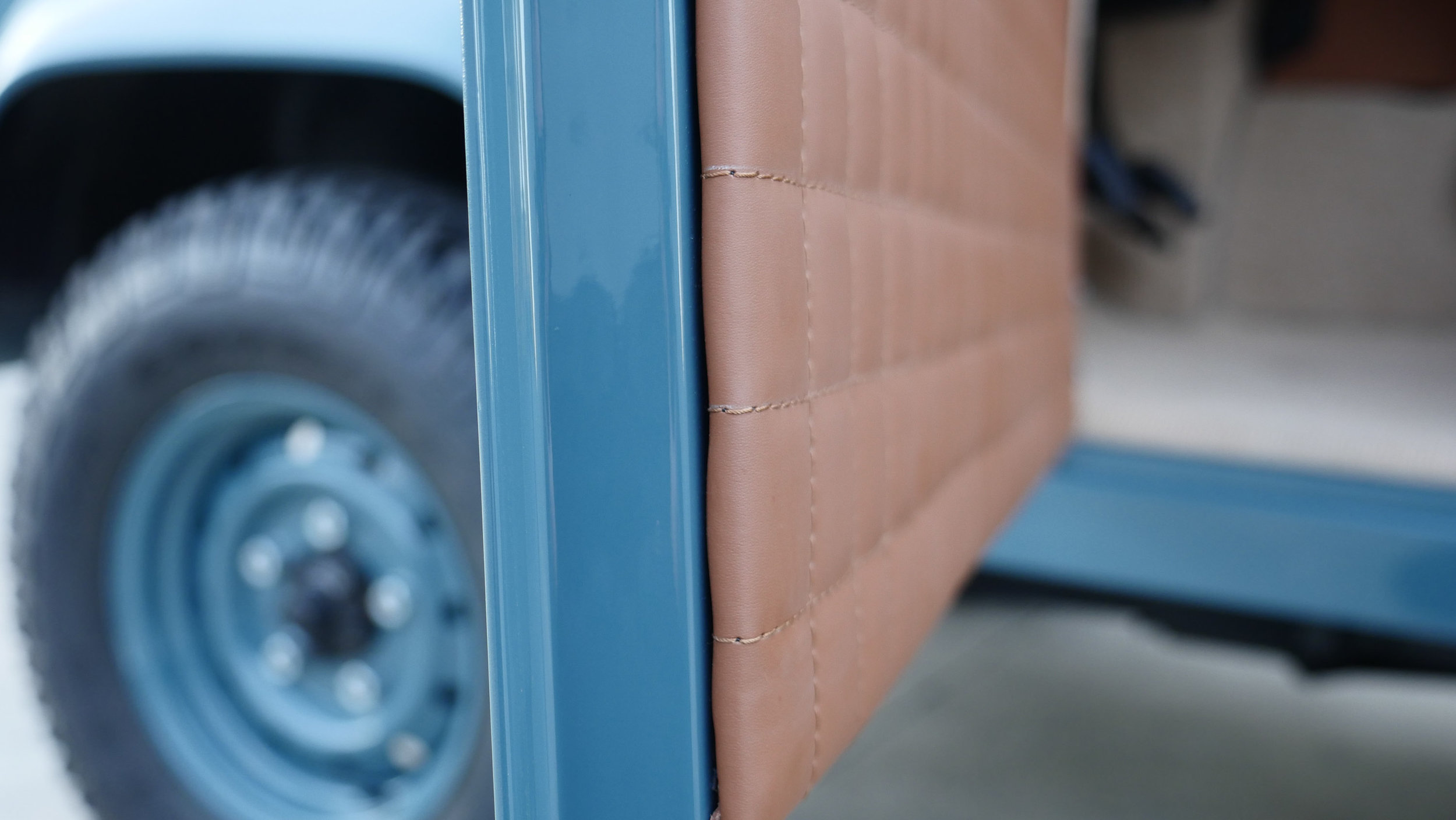 Coolnvntage Land Rover D90 Heritage (56 of 176).jpg