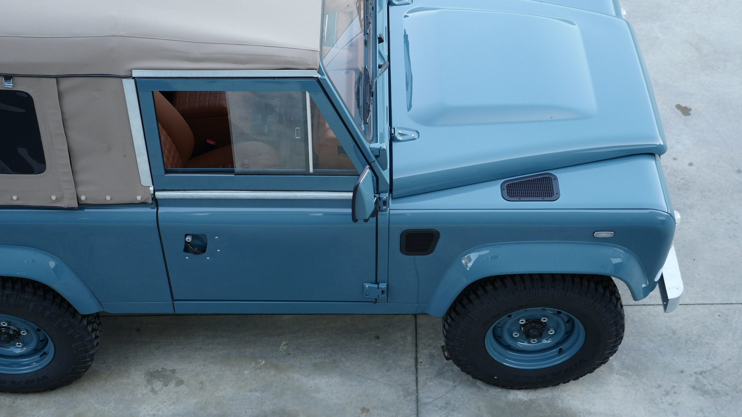 Coolnvntage Land Rover D90 Heritage (119 of 176).jpg