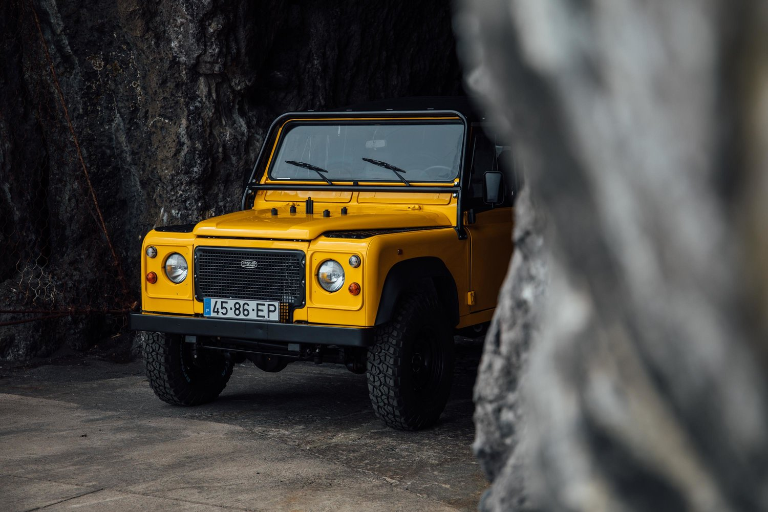 Coolnvintage+Land+Rover+D90+(3+of+69).jpg