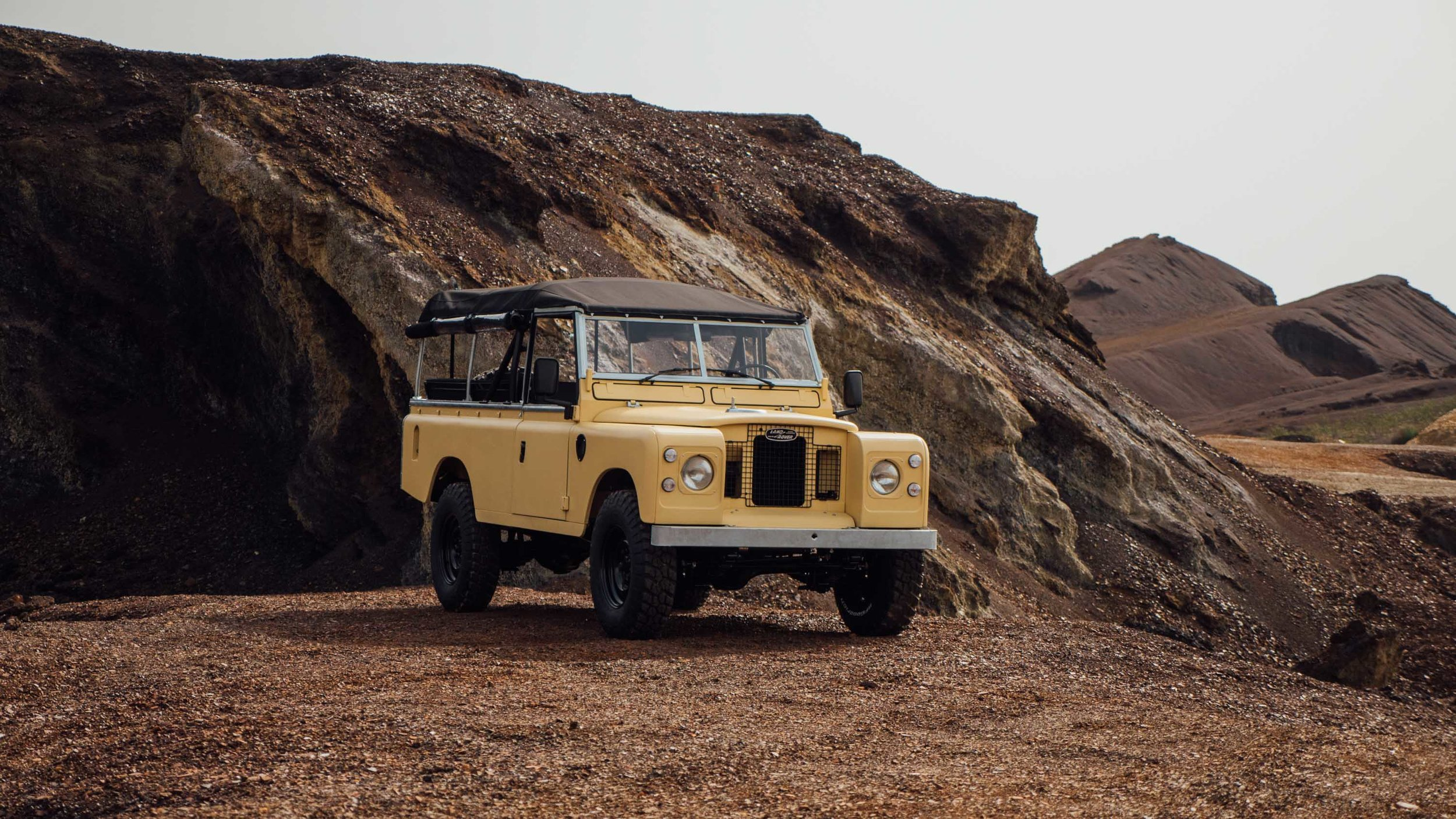 coolnvintage Land Rover S3 (157 of 207).jpg