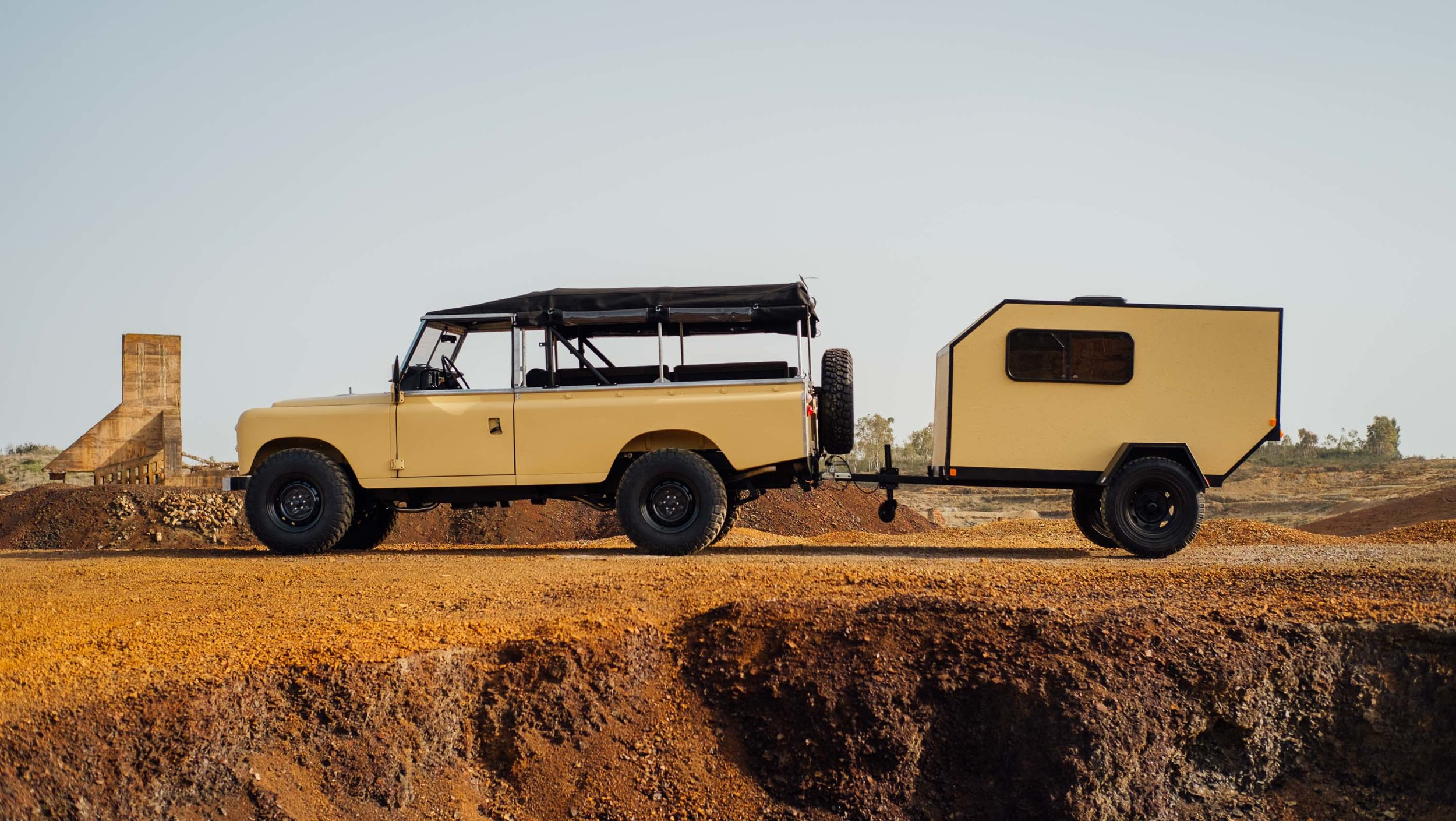 coolnvintage Land Rover S3 (167 of 207).jpg