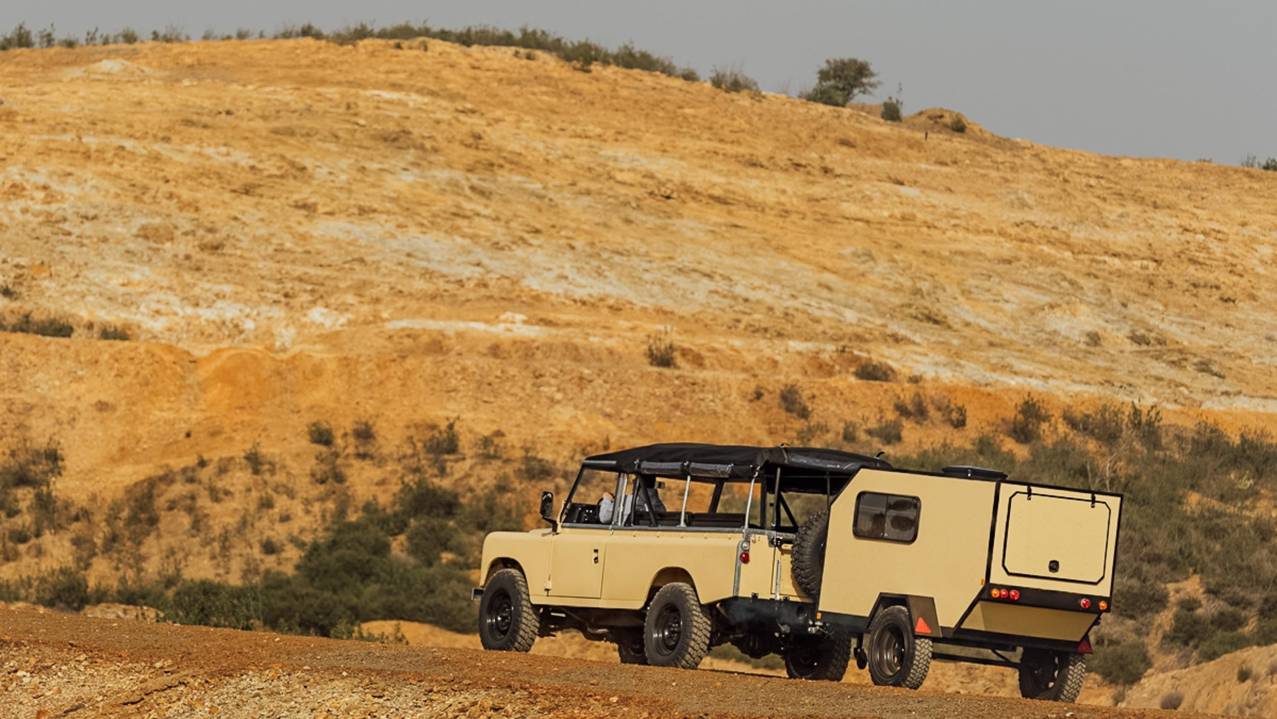 coolnvintage Land Rover S3 (207 of 207).jpg