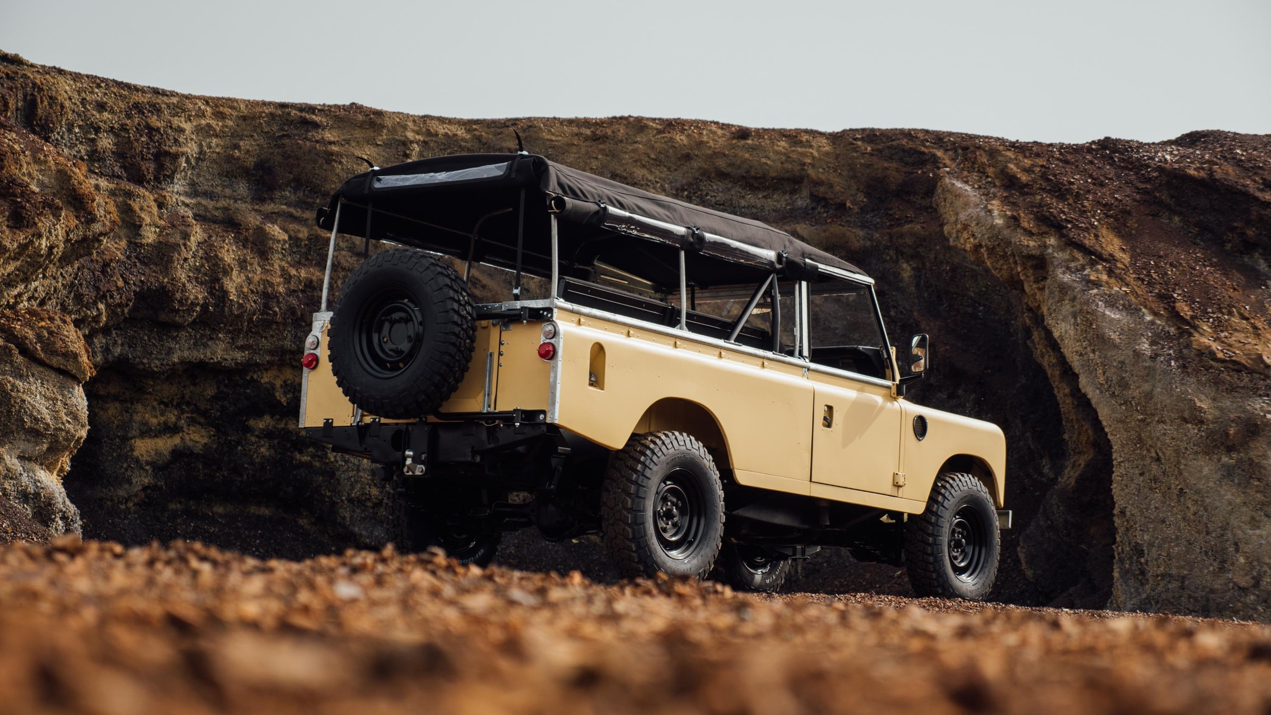 coolnvintage Land Rover S3 (150 of 207).jpg
