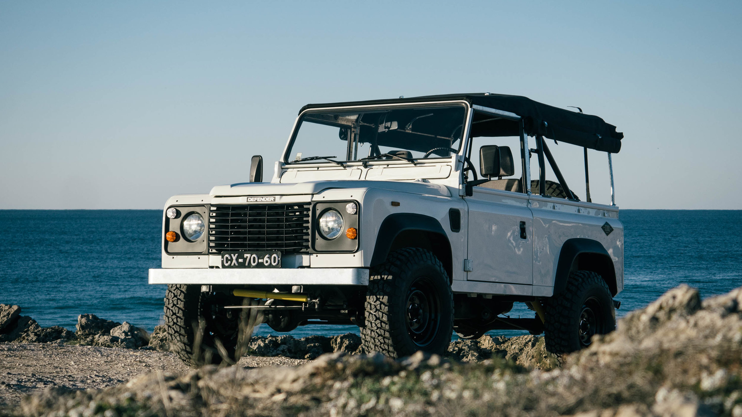 Coolnvntage Land Rover D90 (2.jpg
