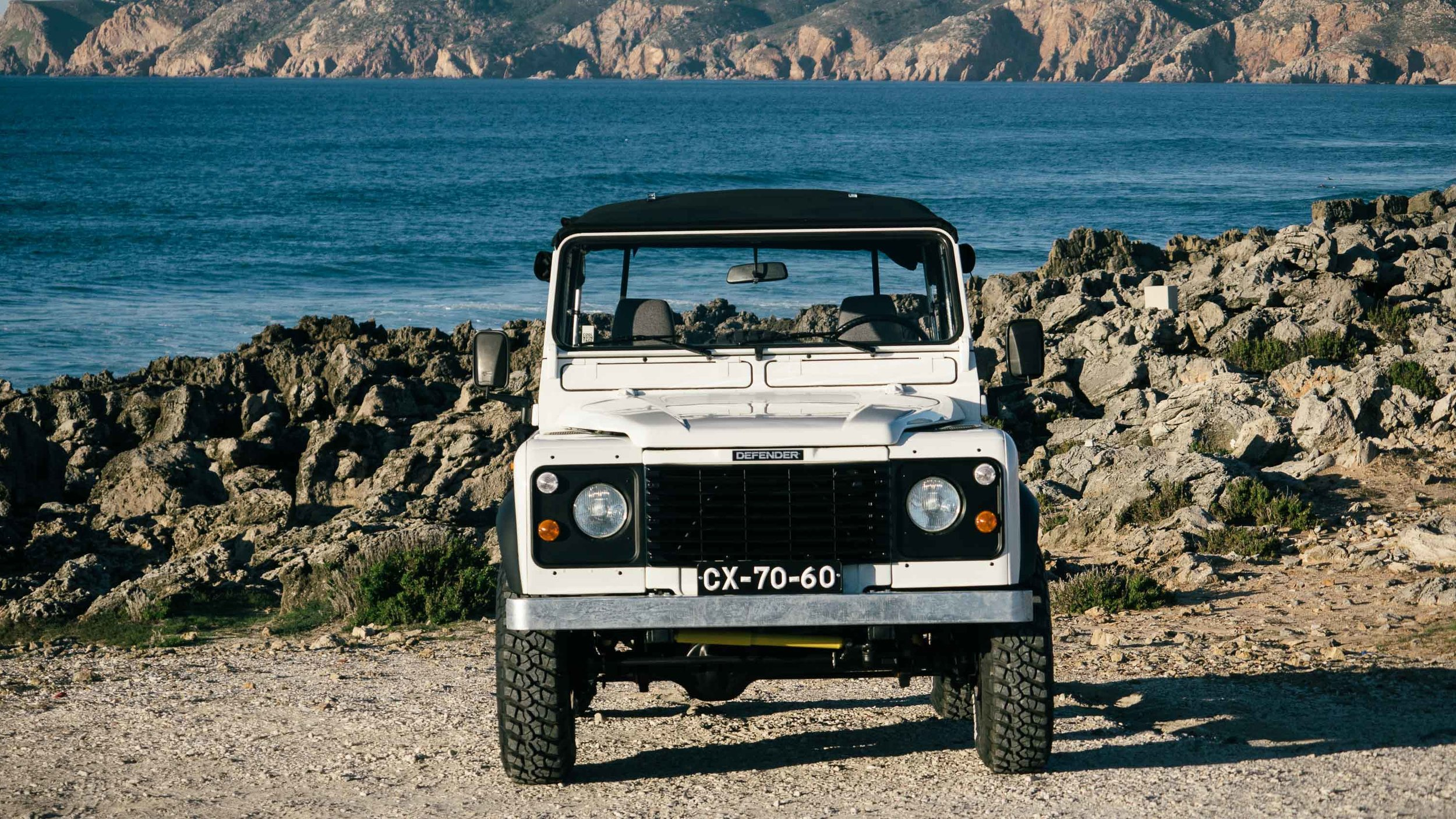 Coolnvntage Land Rover D90 (9.jpg