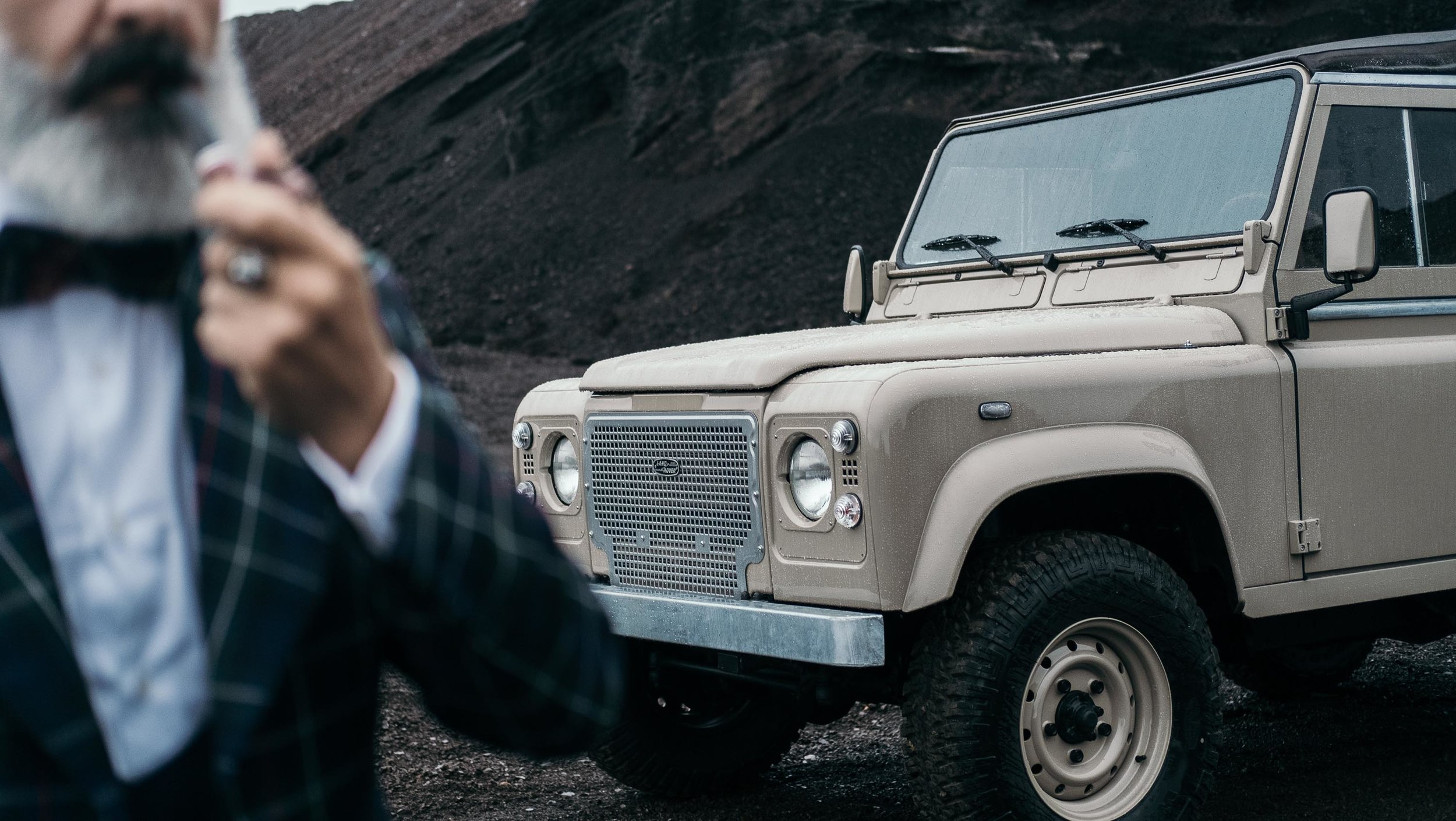 coolnvintage Land Rover Defender Dandy (37 of 41).jpg
