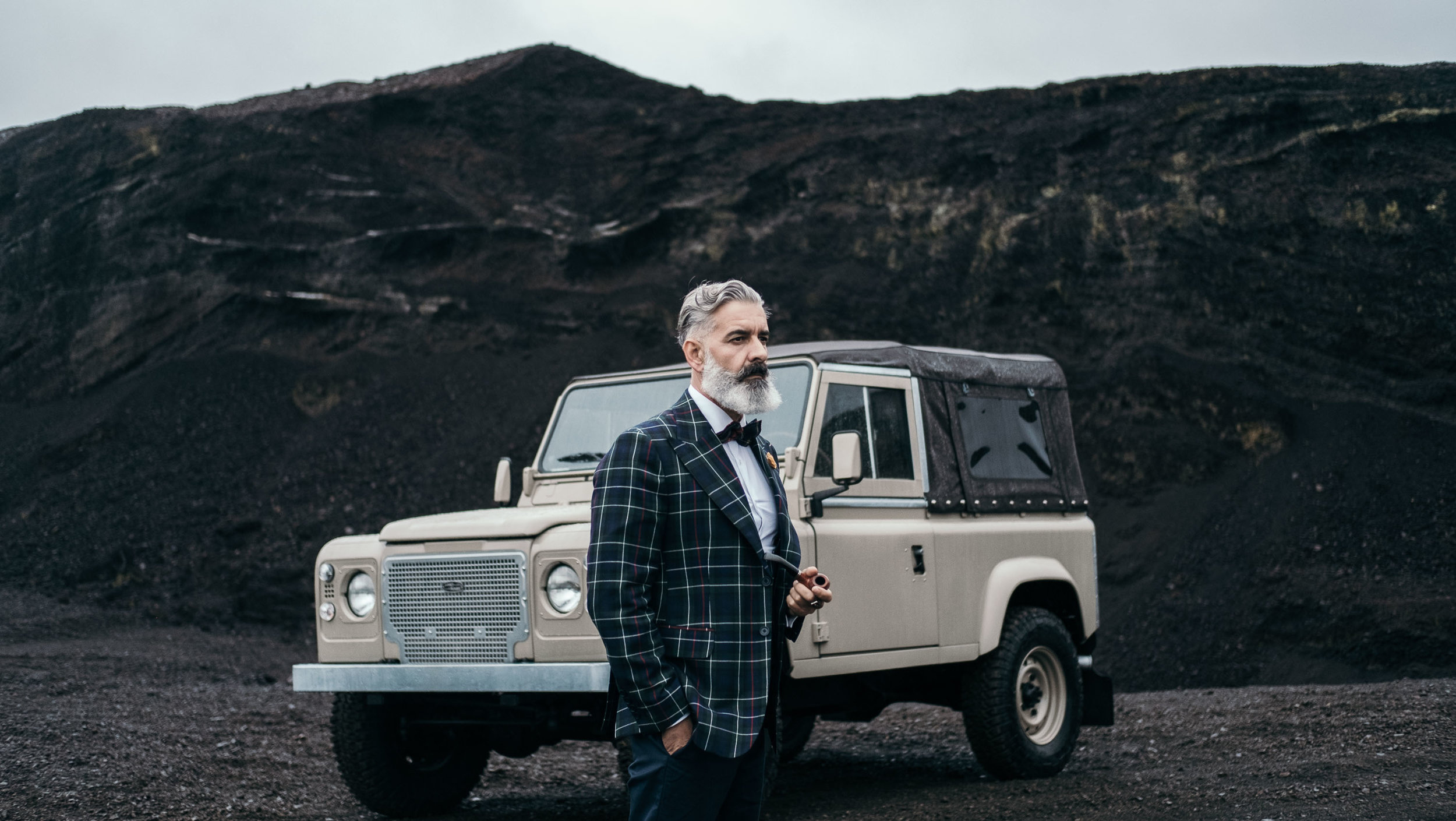 coolnvintage Land Rover Defender Dandy (36 of 41).jpg