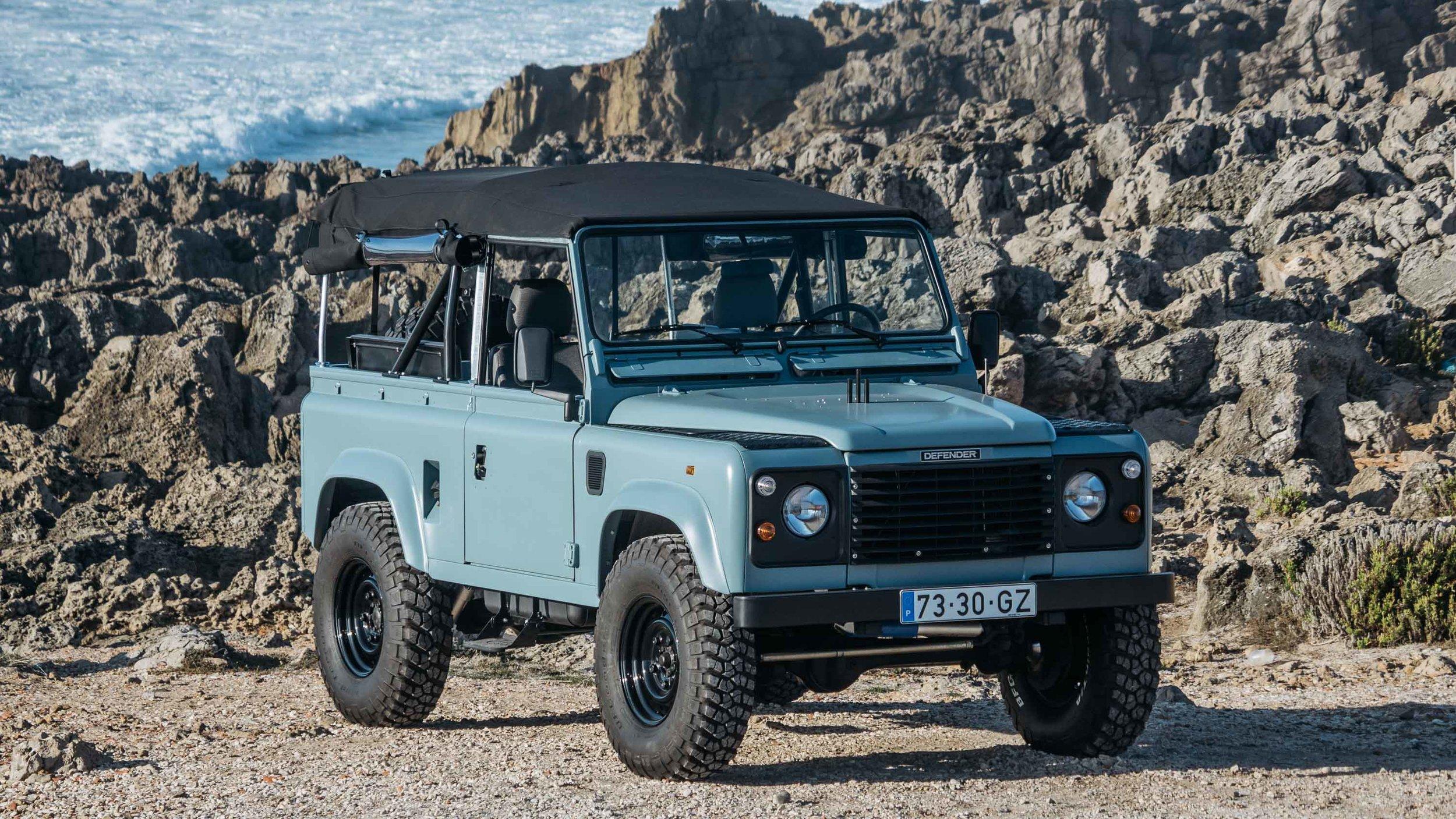 coolnvintage Land Rover Defender (75 of 98).jpg