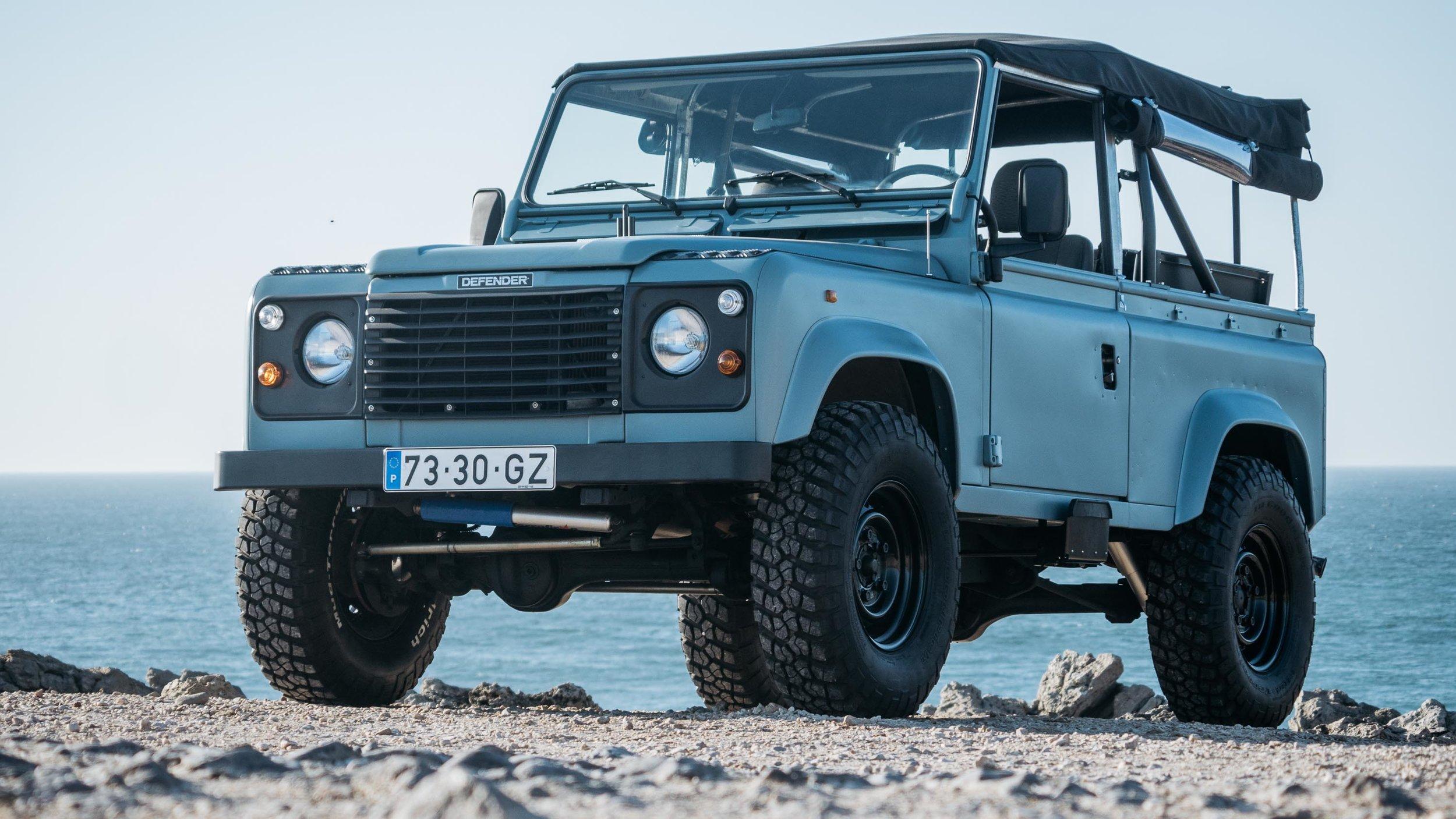 coolnvintage Land Rover Defender (78 of 98).jpg