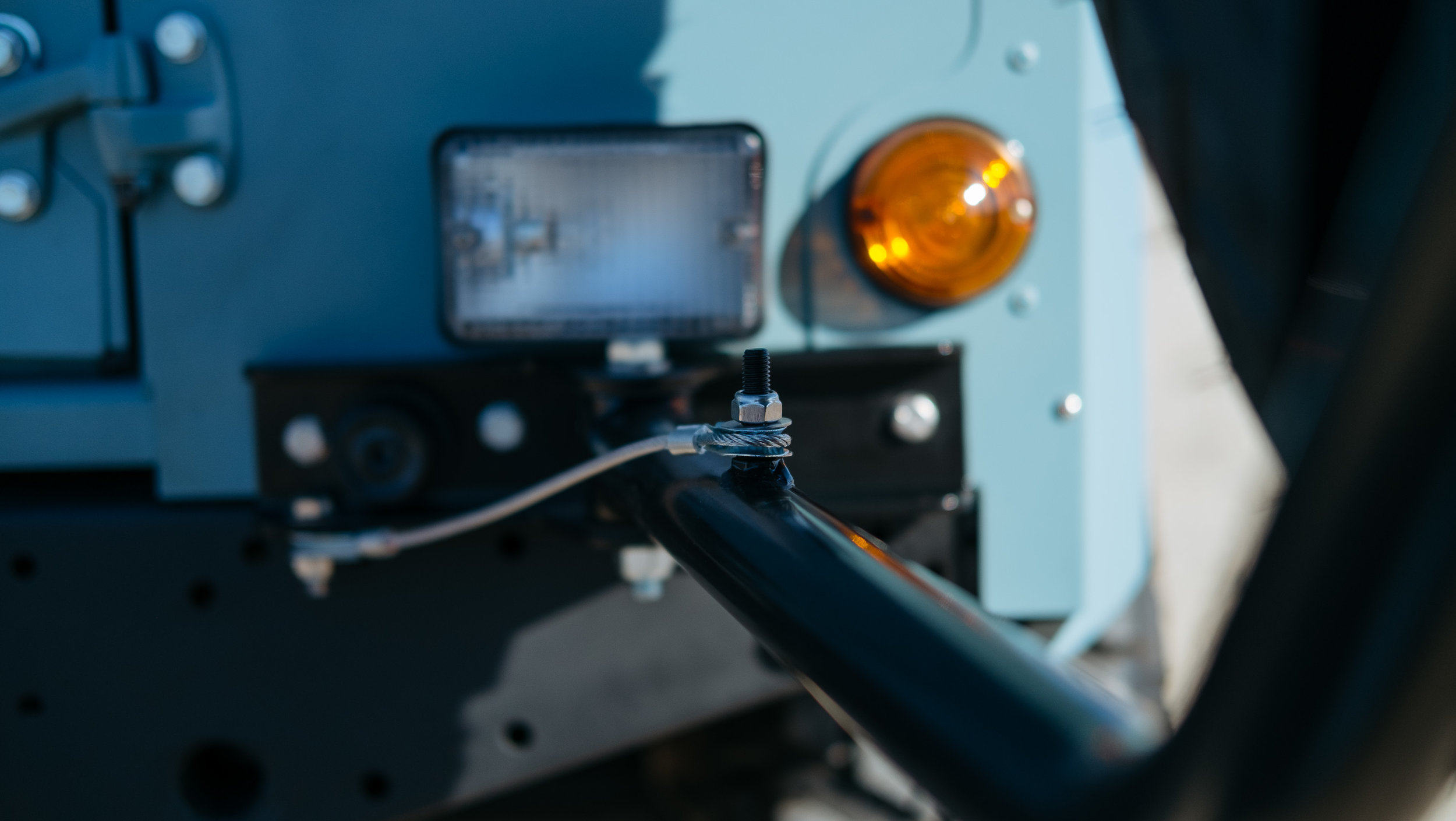 coolnvintage Land Rover Defender (7 of 98).jpg