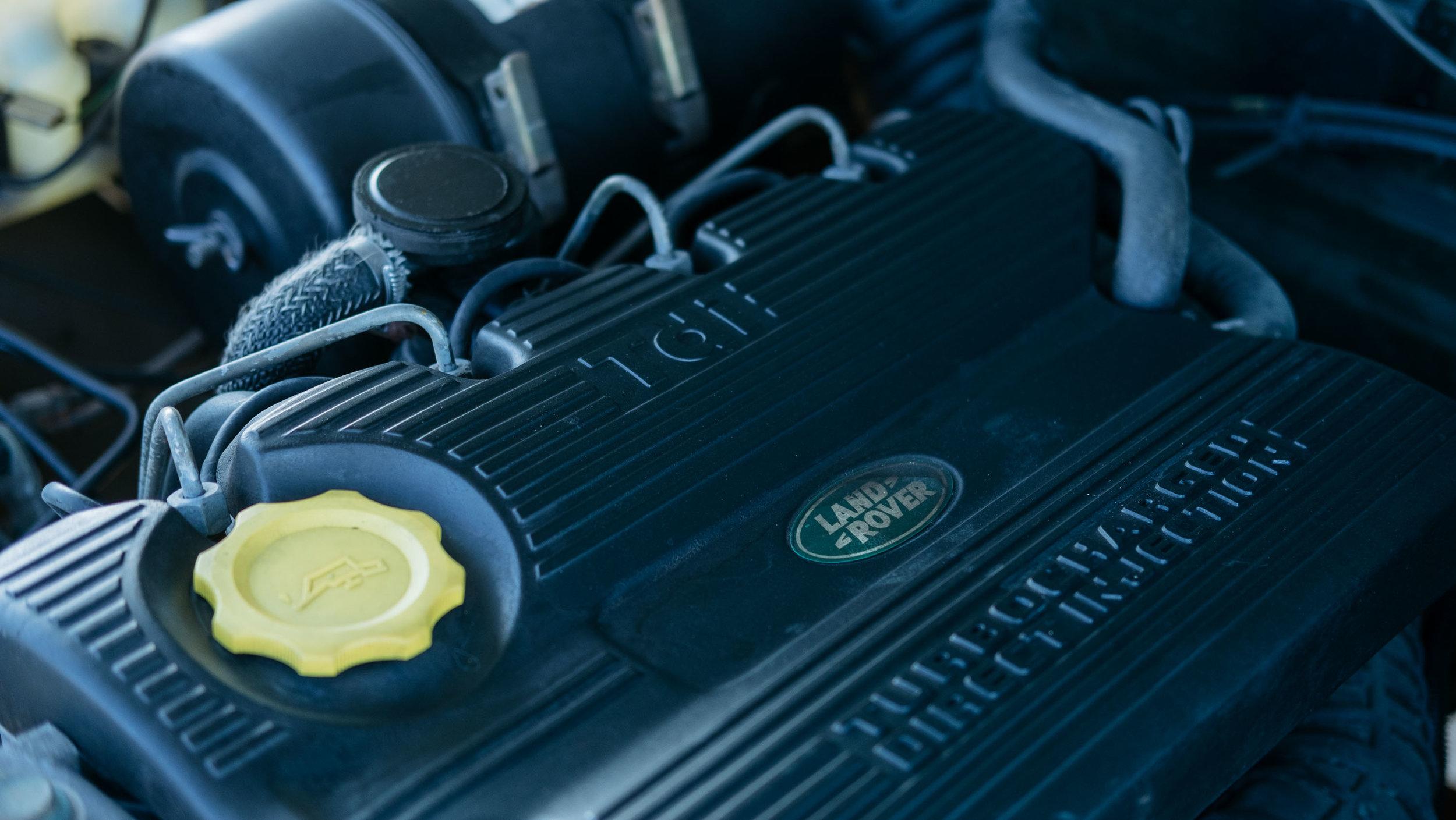 coolnvintage Land Rover Defender (35 of 98).jpg