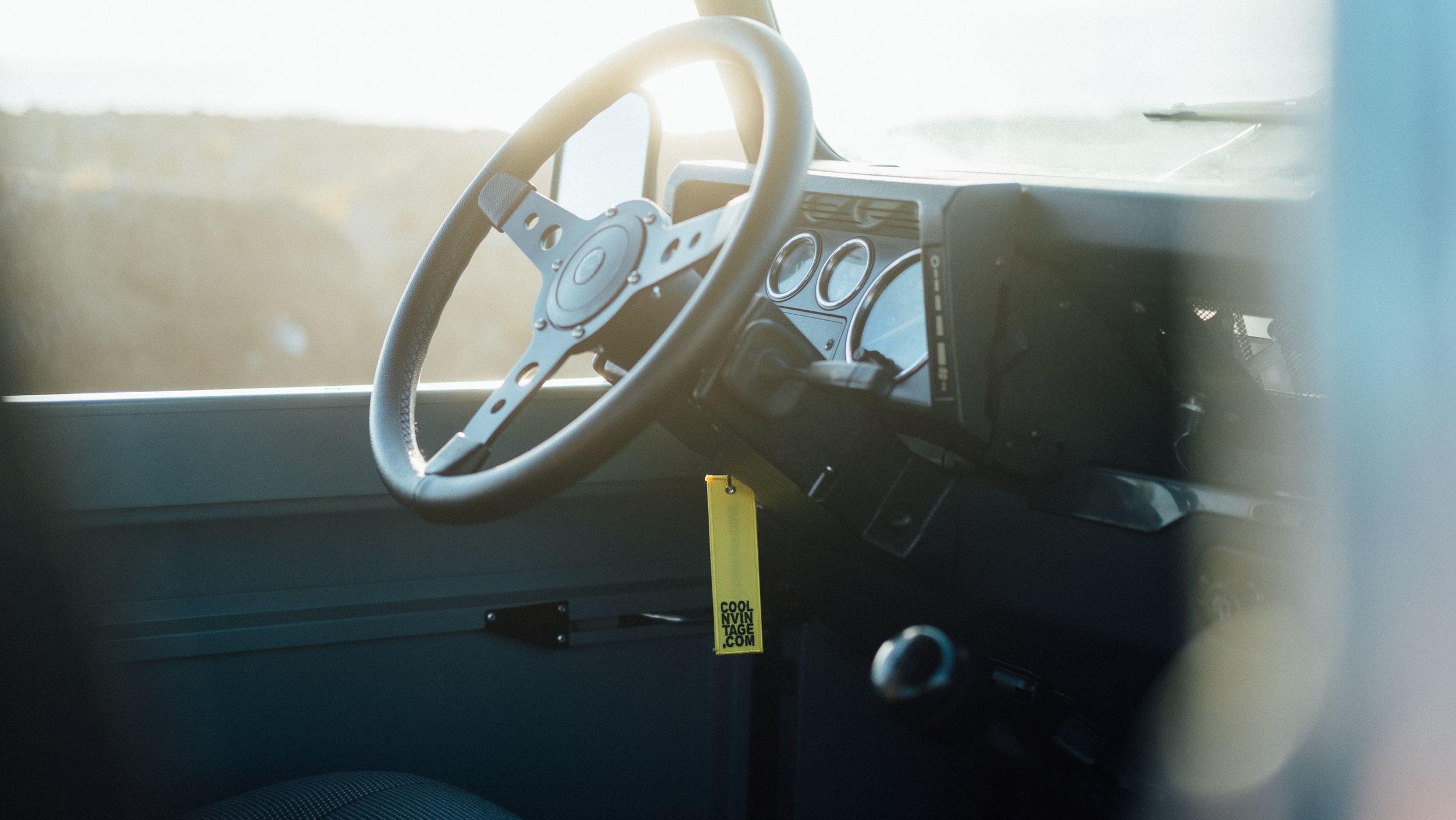 coolnvintage Land Rover Defender (52 of 98).jpg