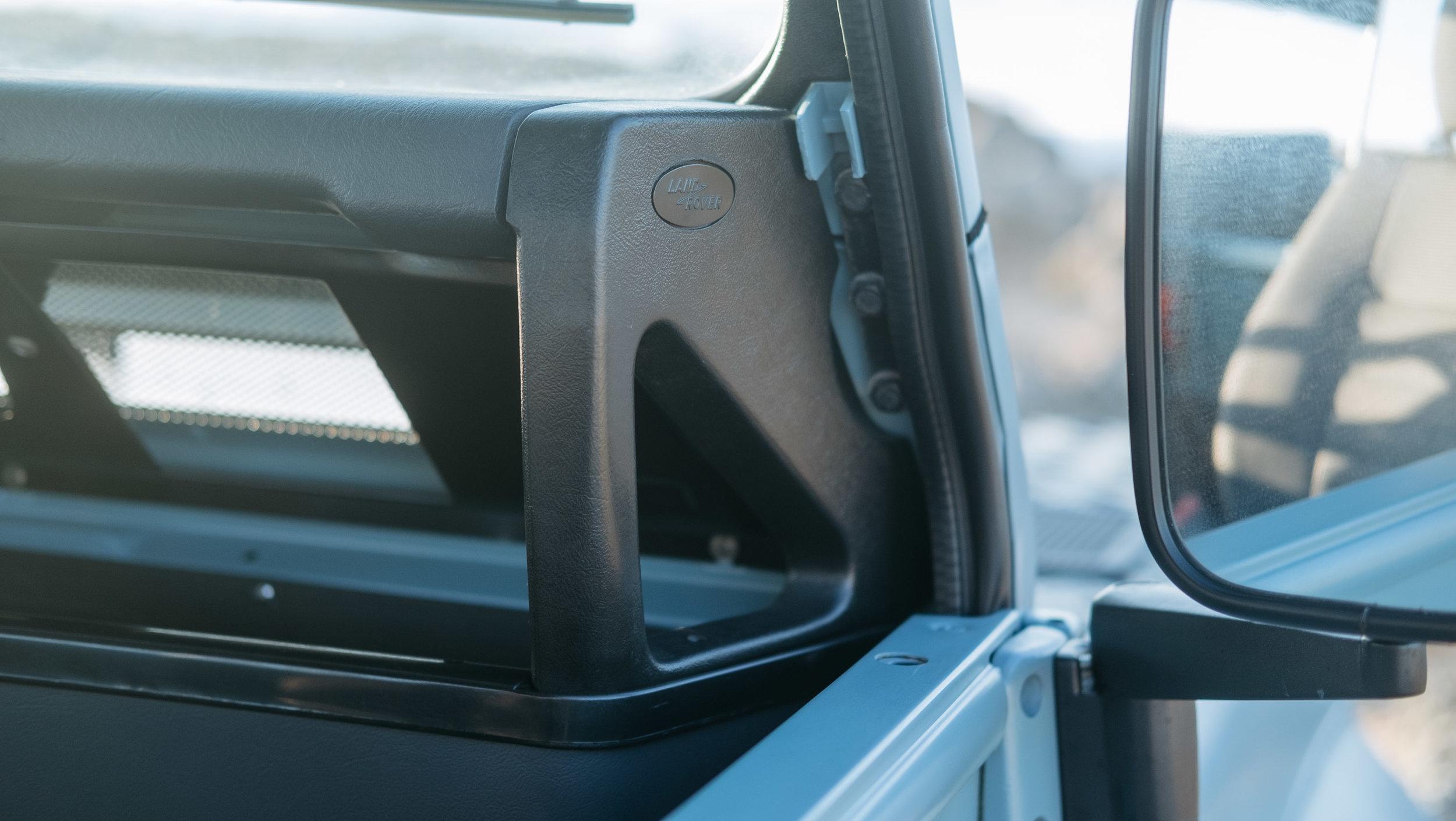 coolnvintage Land Rover Defender (56 of 98).jpg