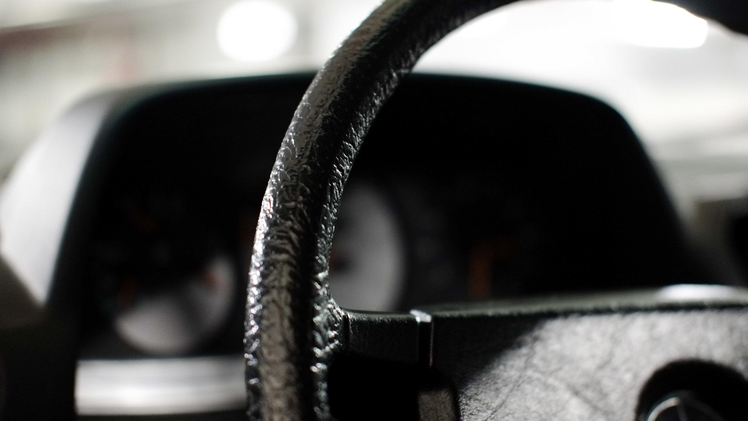 coolnvintage Mercedes-Benz W123 300D (44 of 59).jpg