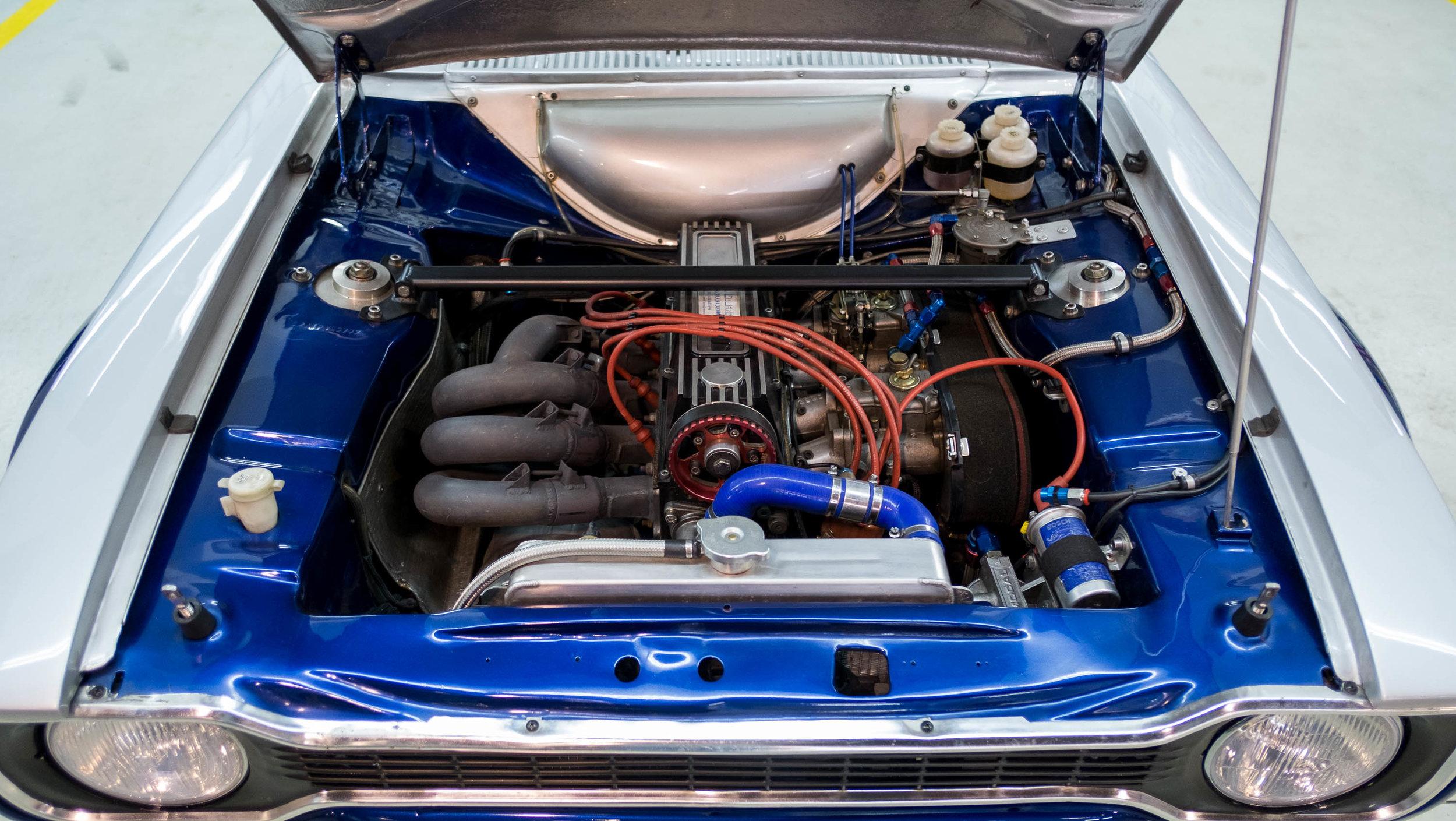 coolnvintage Ford Escort MKI (44 of 87).jpg