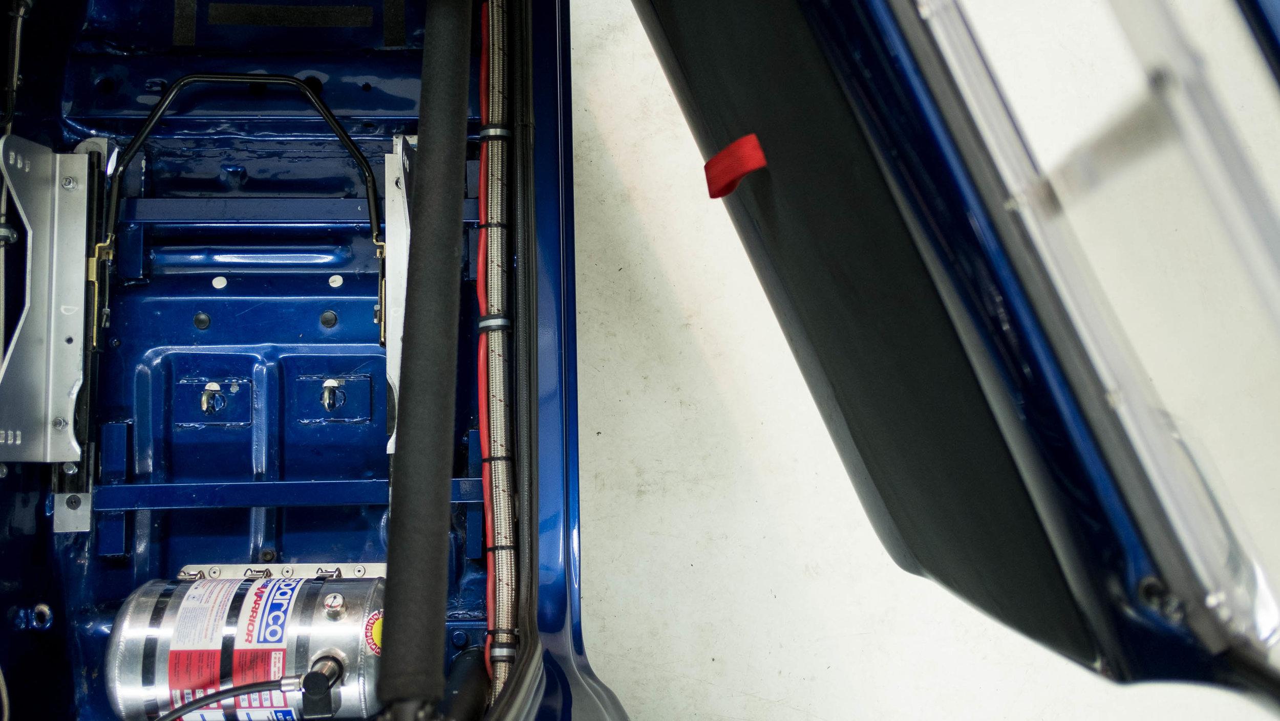 coolnvintage Ford Escort MKI (56 of 87).jpg