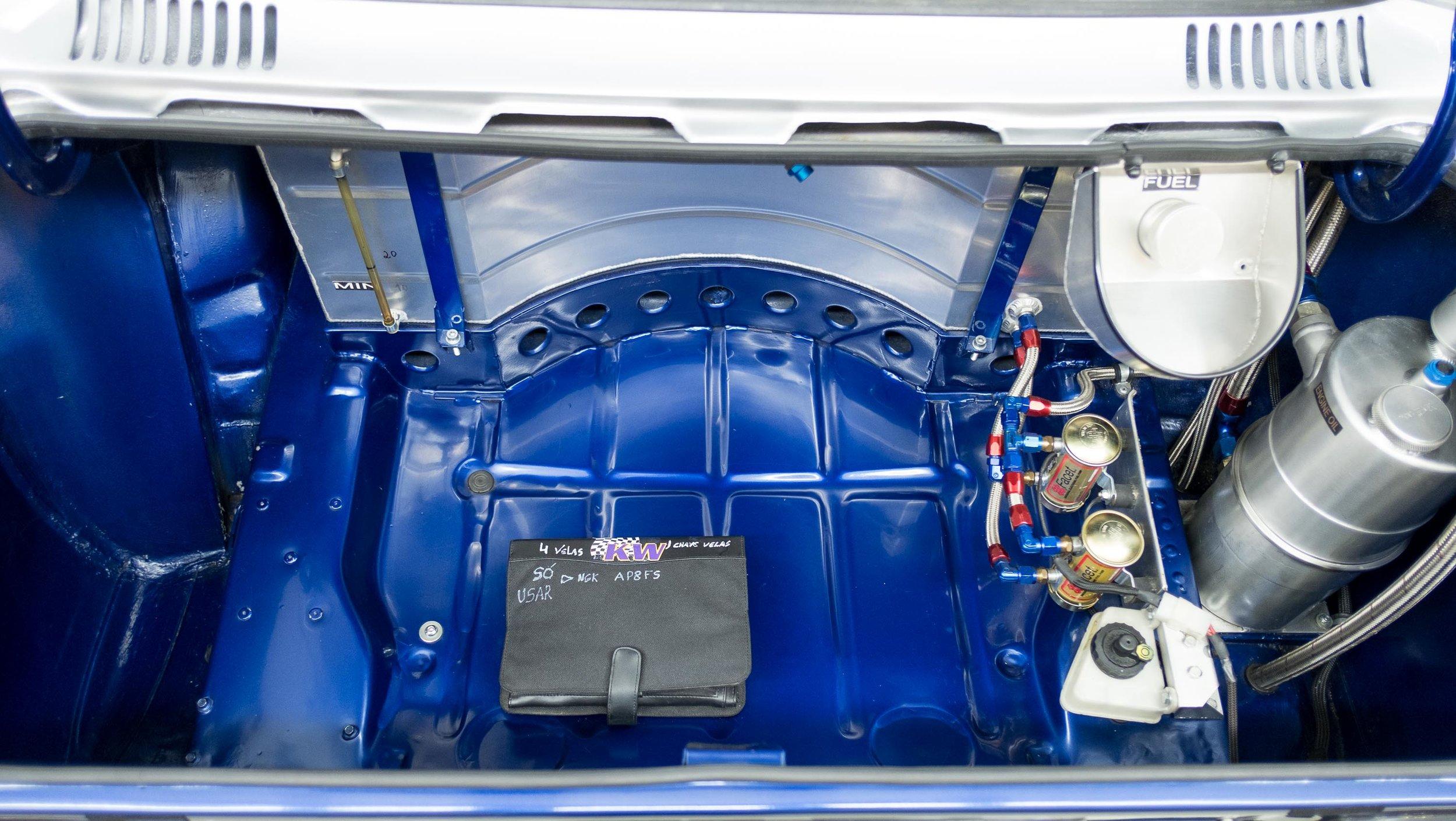 coolnvintage Ford Escort MKI (59 of 87).jpg