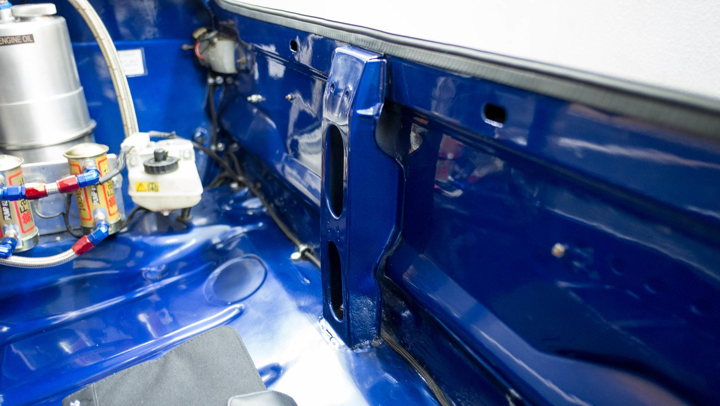 coolnvintage Ford Escort MKI (61 of 87).jpg