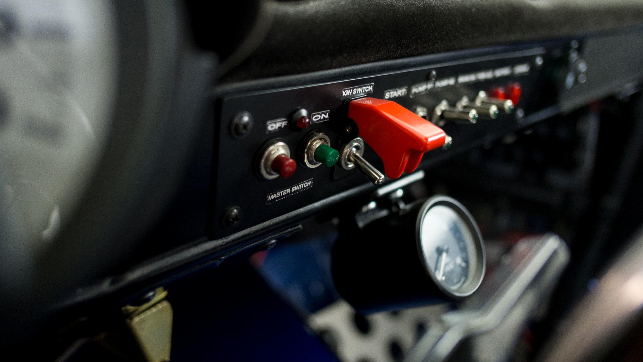 coolnvintage Ford Escort MKI (85 of 87).jpg