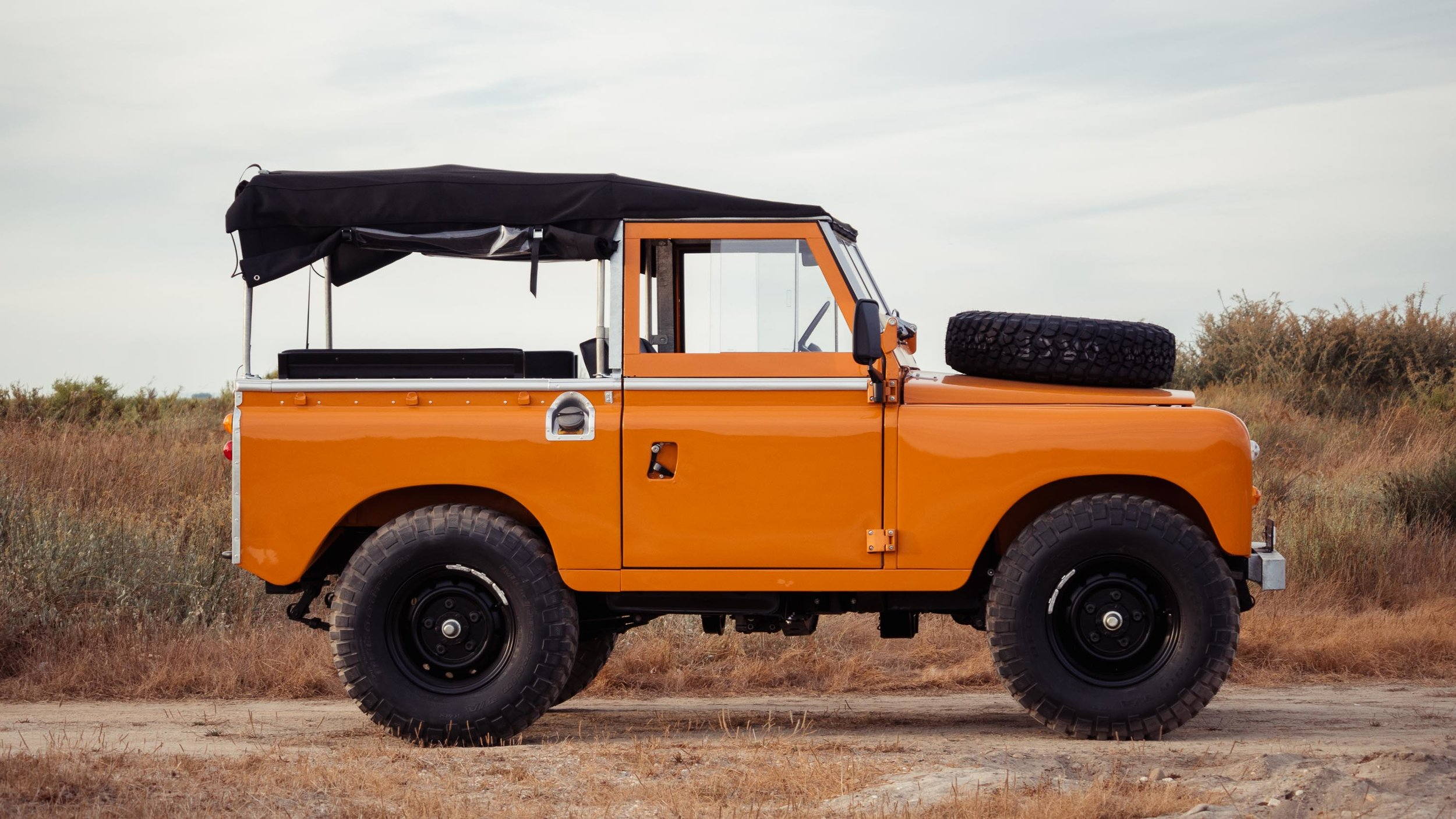 Coolnvintage Land Rover SIII (130 of 137).jpg